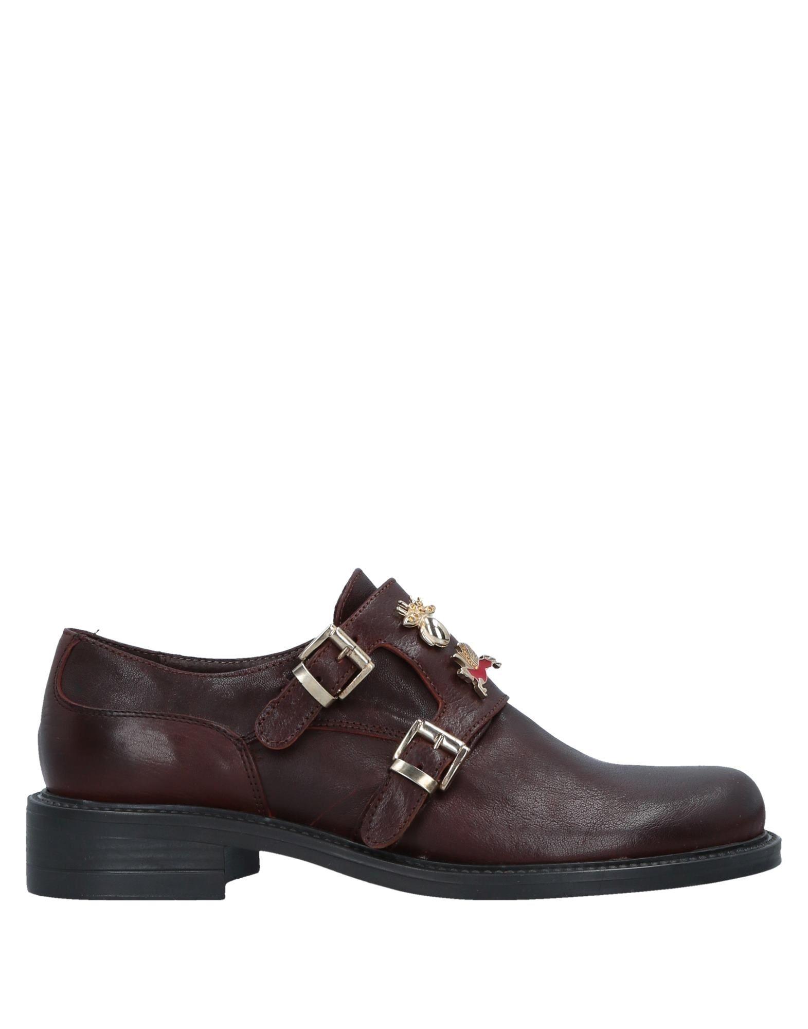 Donna Più Mokassins Qualität Damen  11528061DP Gute Qualität Mokassins beliebte Schuhe ae3009
