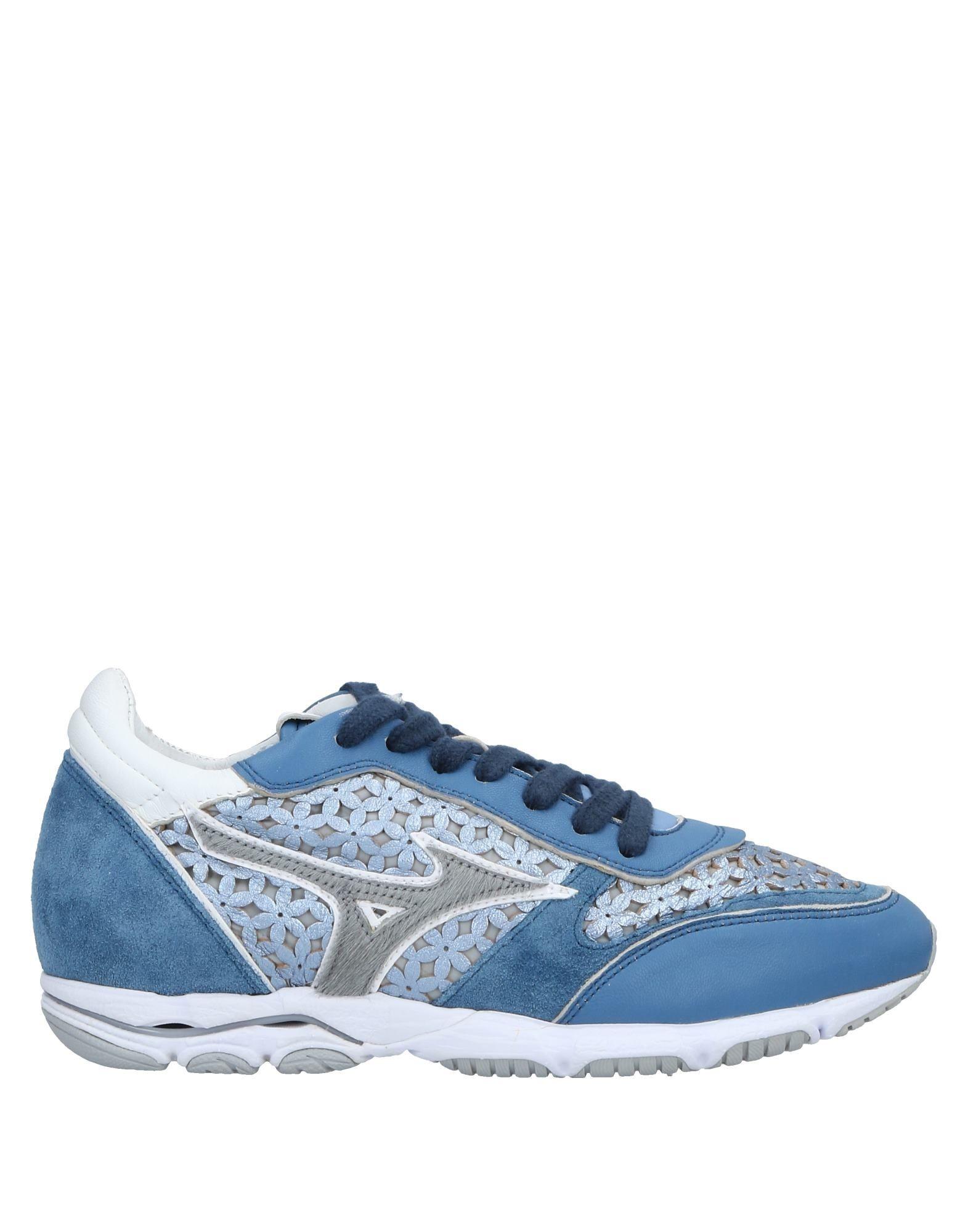 Moda Sneakers Mizuno Donna - 11528069EL
