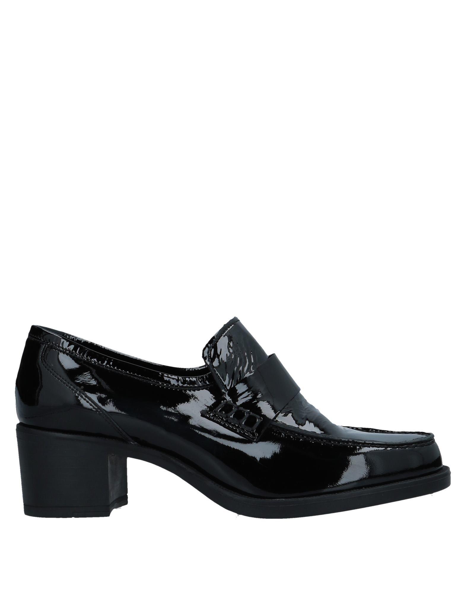 Gut Damen um billige Schuhe zu tragenMaritan G Mokassins Damen Gut 11528070TH c20fe6