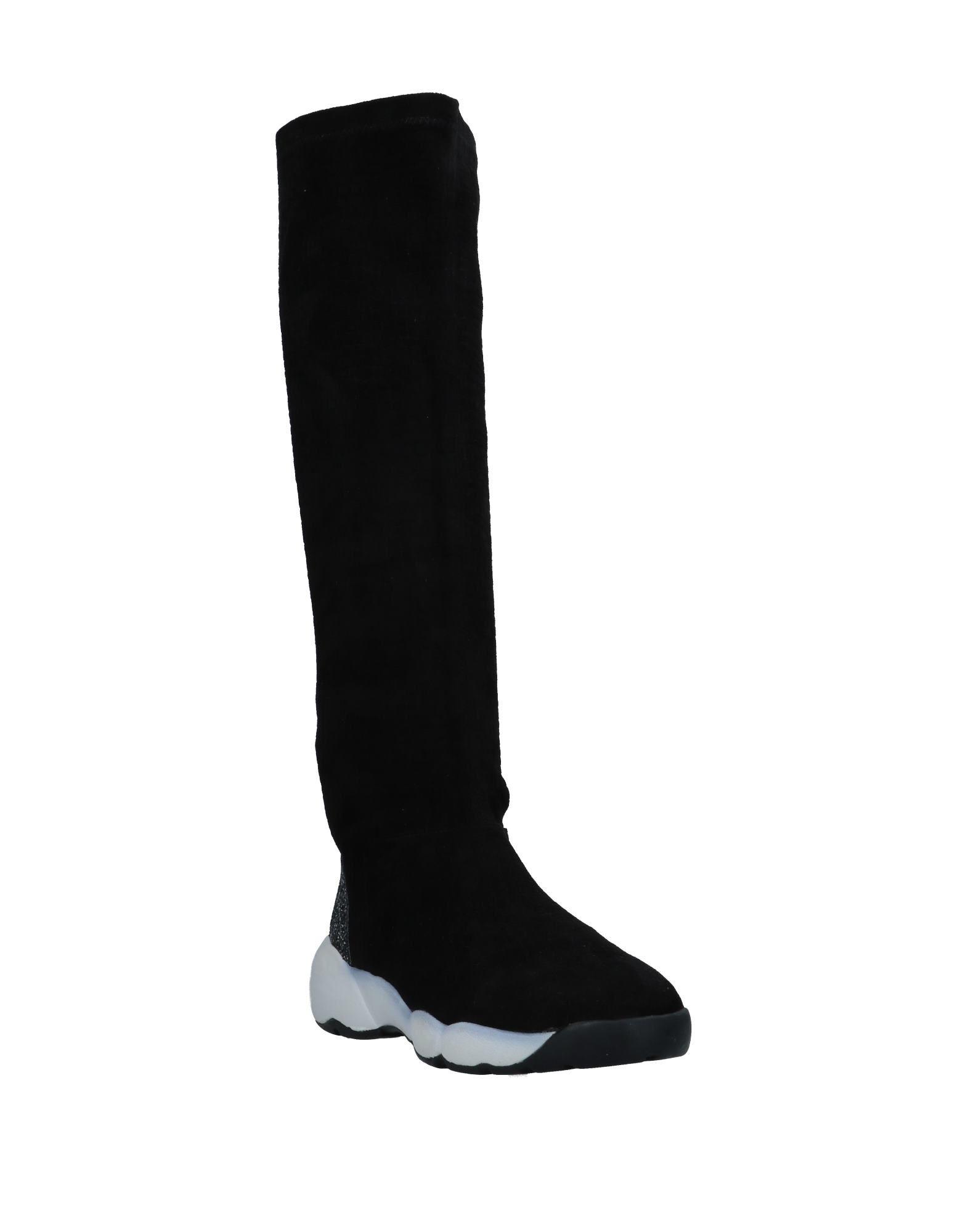 So•Queen Stiefel Damen  11528072IE Gute Qualität beliebte Schuhe