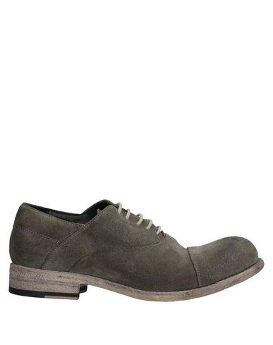 GIOVANNI CIARPELLA Chaussures