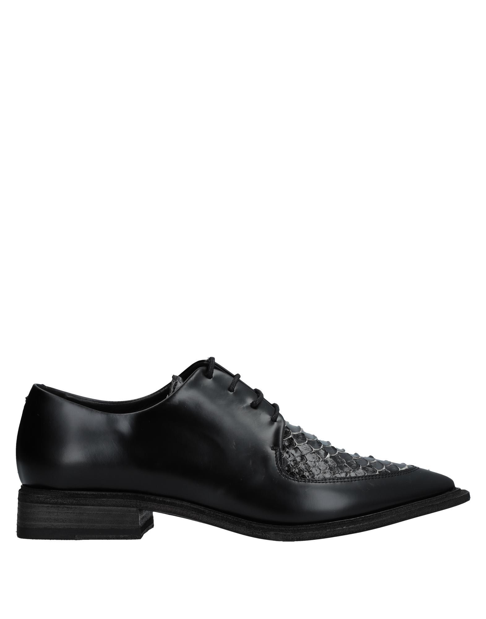 Sneakers Vans Uomo - 11492459WR Scarpe economiche e buone