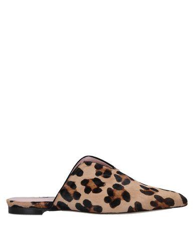 Zapatos por de hombre y mujer de promoción por Zapatos tiempo limitado Zapato De Salón Casadei Mujer - Salones Casadei- 11426070FR Arena fc6c0f