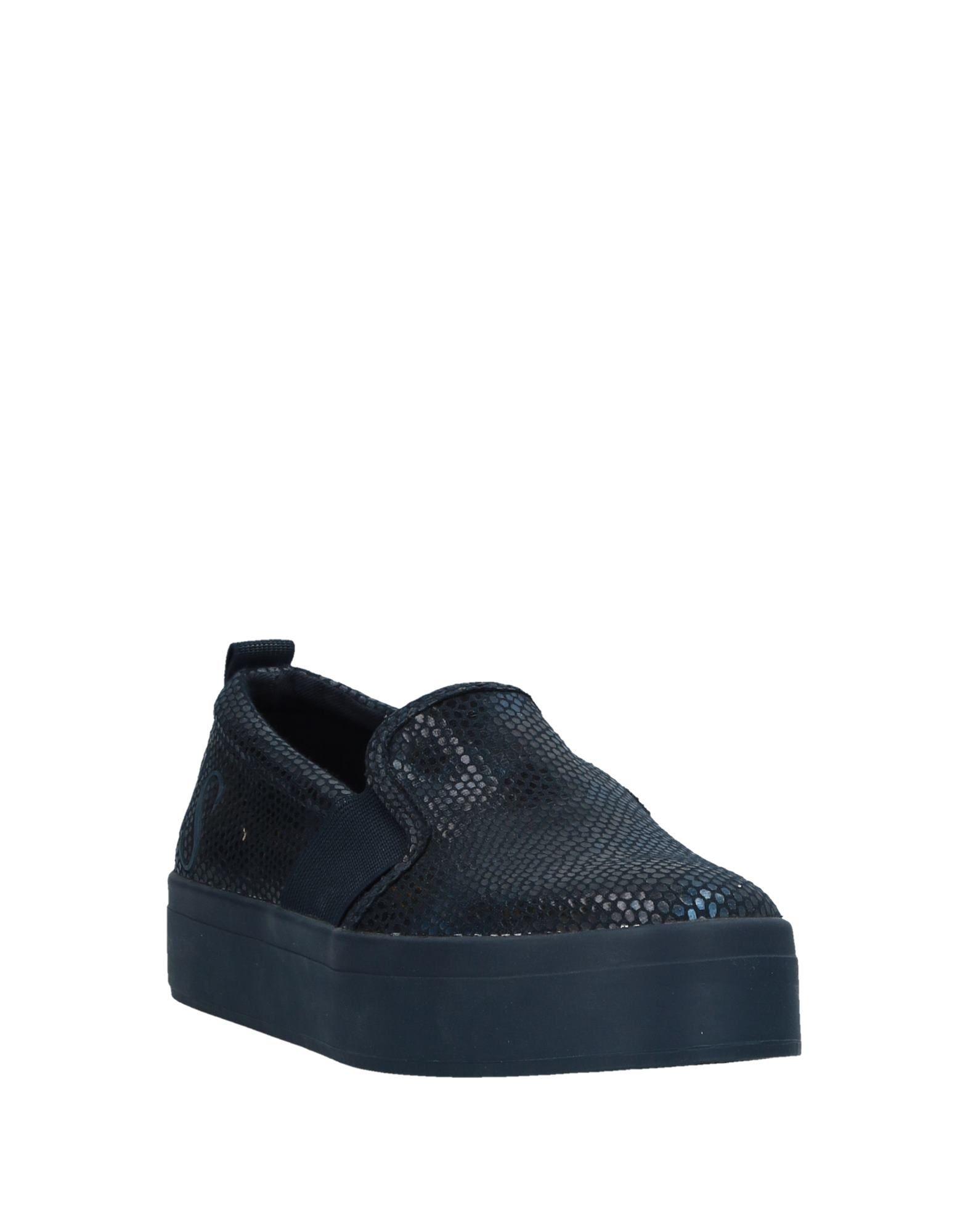 Scarpe economiche e resistenti Sneakers Guess Donna - 11528083TU
