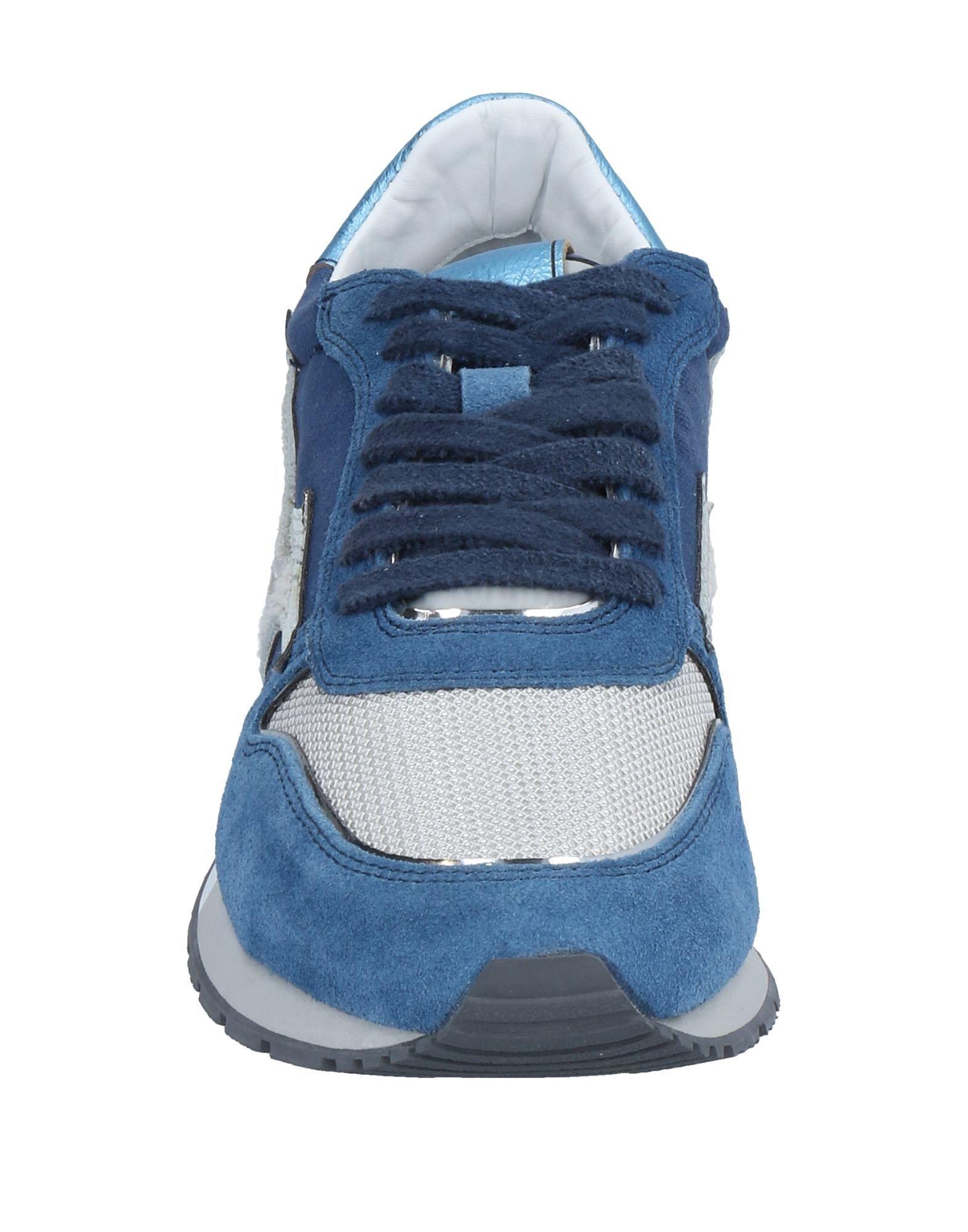 Mizuno Sneakers Damen  11528086TL Gute Qualität beliebte Schuhe