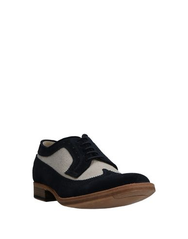 01000010 by BOCCACCINI Chaussures