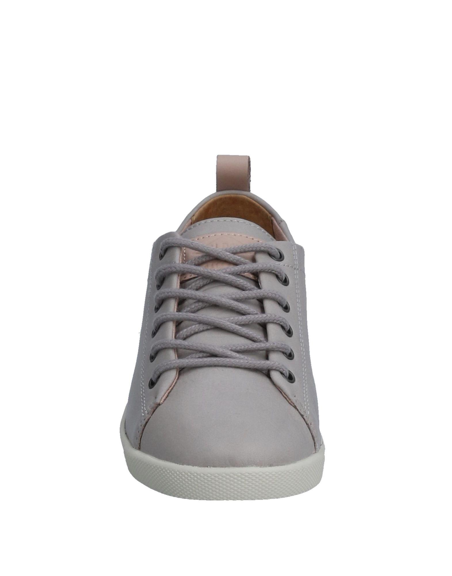 Pldm By Palladium sich Sneakers Damen Gutes Preis-Leistungs-Verhältnis, es lohnt sich Palladium f15c94