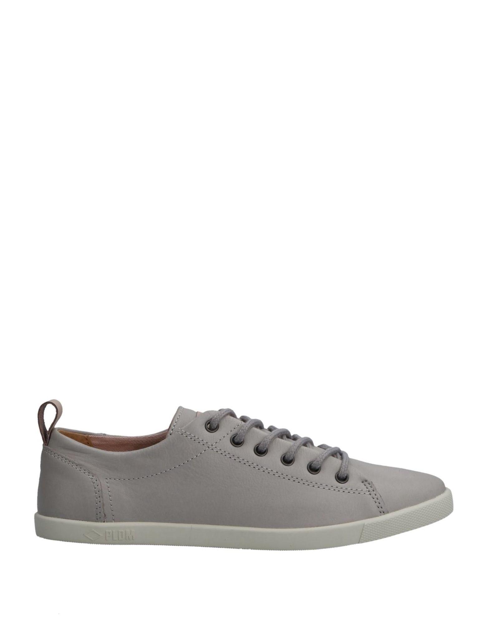 Sneakers Pldm By Palladium Donna 11528090TE - 11528090TE Donna 93e18a