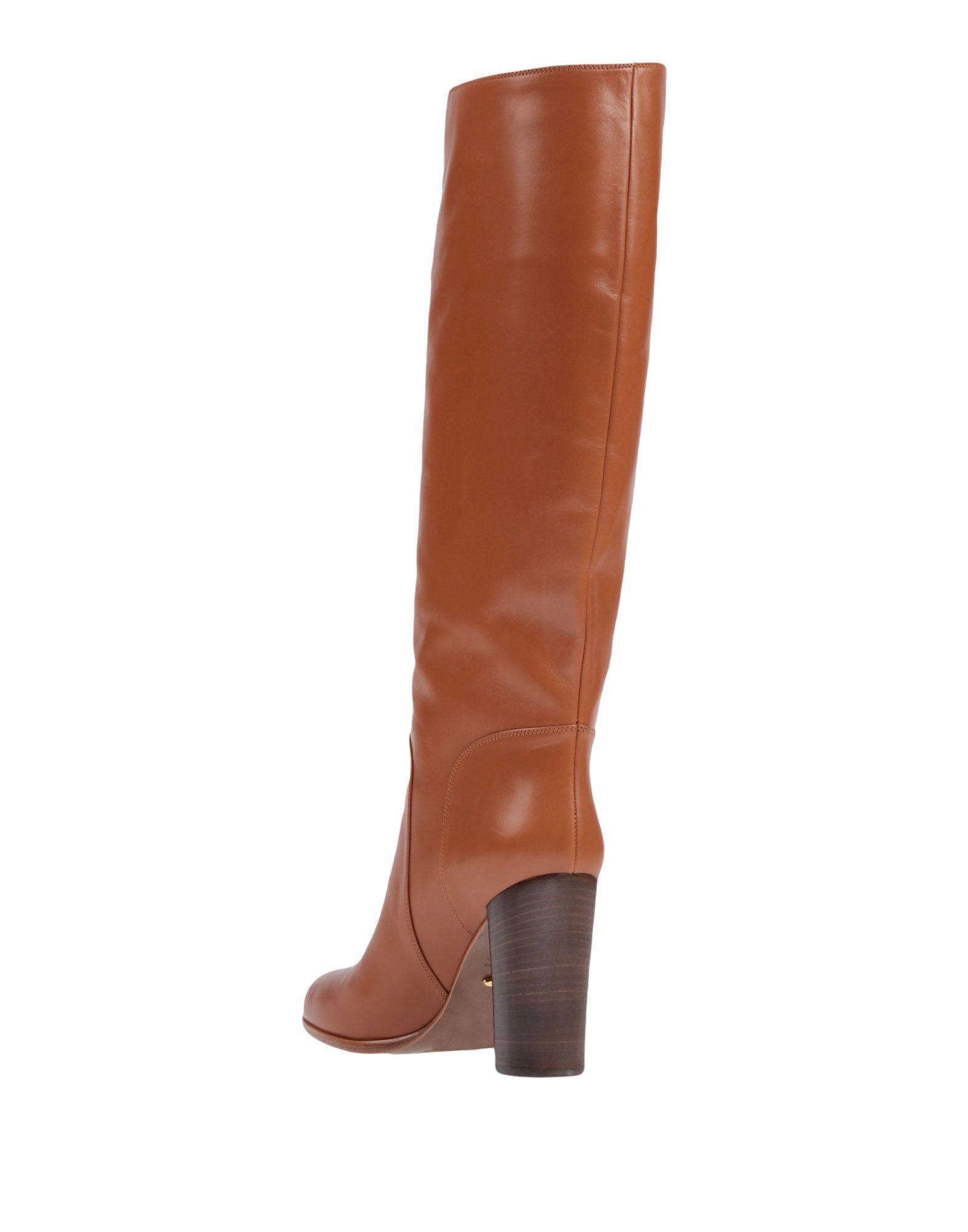 Sergio Rossi Rossi Rossi Stiefel Damen  11528092LM Beliebte Schuhe 406bb1