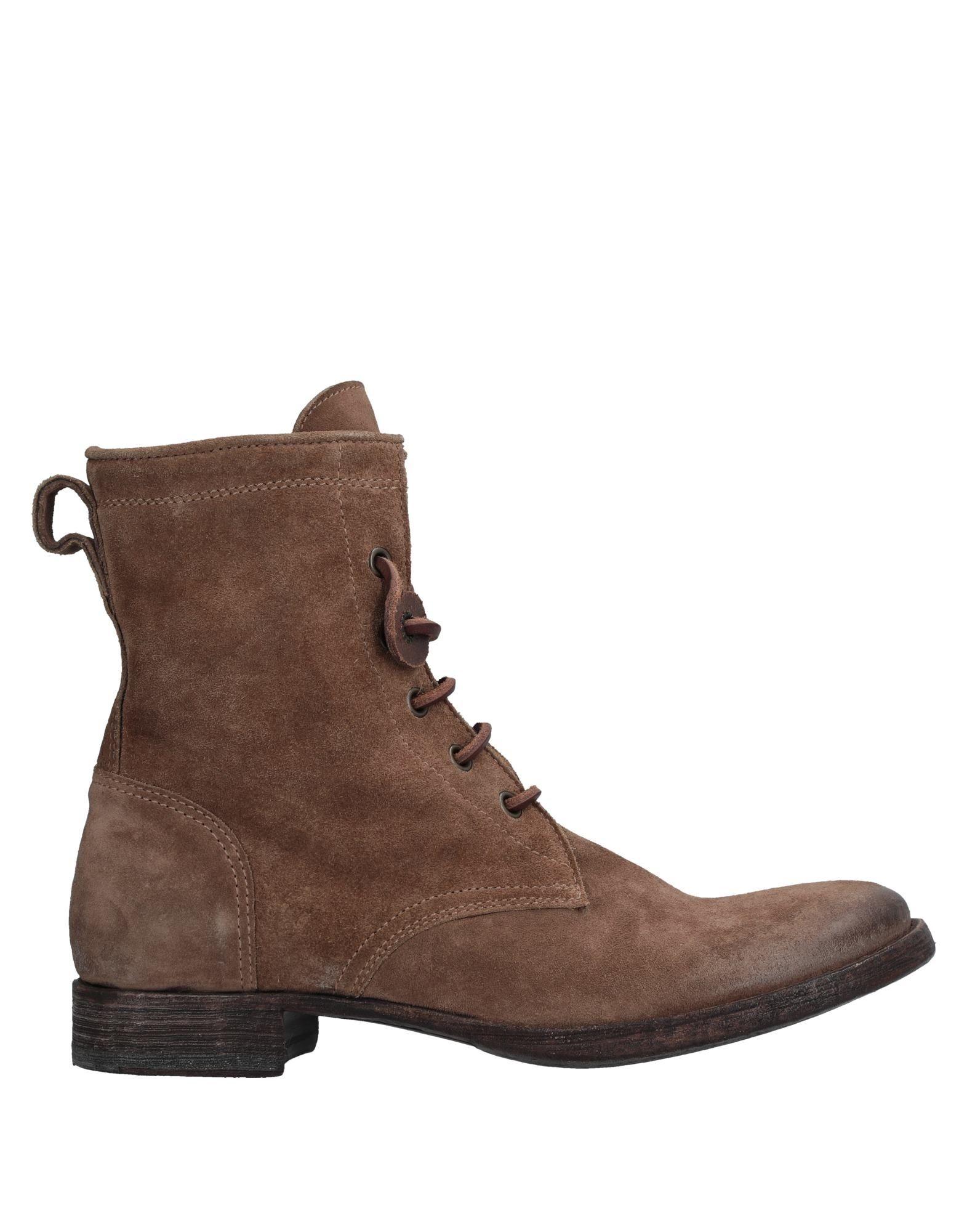 01000010 By Damen Boccaccini Stiefelette Damen By  11528096DSGut aussehende strapazierfähige Schuhe 729d5b