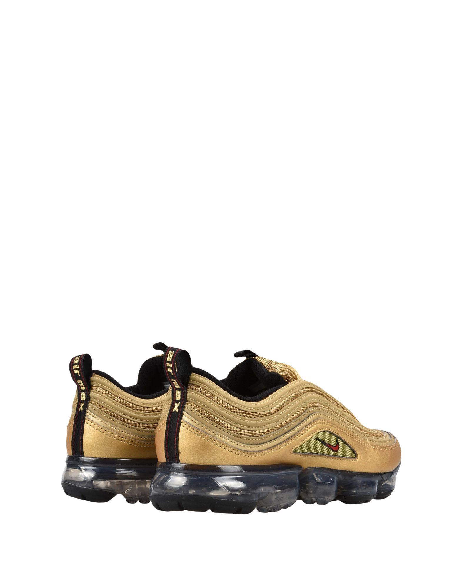 Nike 11528101UE Air Vapormax '97  11528101UE Nike Gute Qualität beliebte Schuhe 654ccf