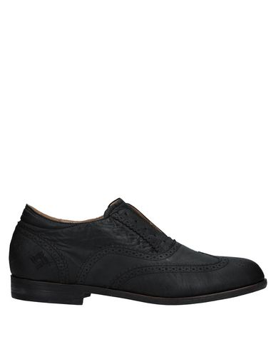 Zapatos con descuento Mocasín Domico Festa Hombre - Mocasines Domico Festa - 11528102IG Caqui