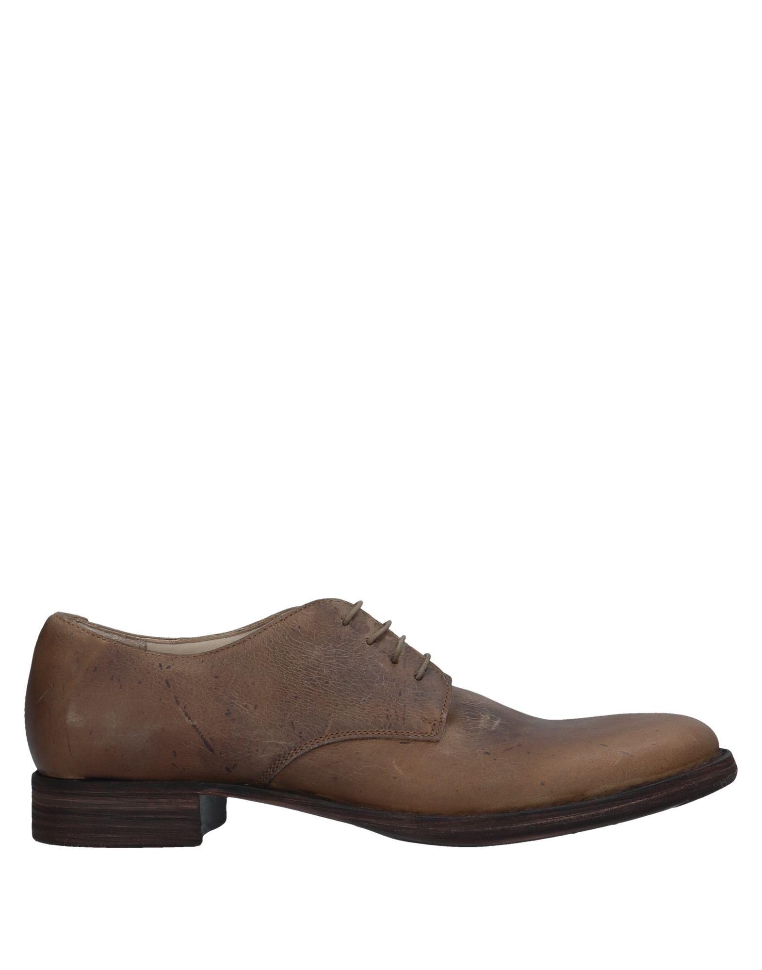 01000010 By 11528110PNGut Boccaccini Schnürschuhe Damen  11528110PNGut By aussehende strapazierfähige Schuhe 97f16e