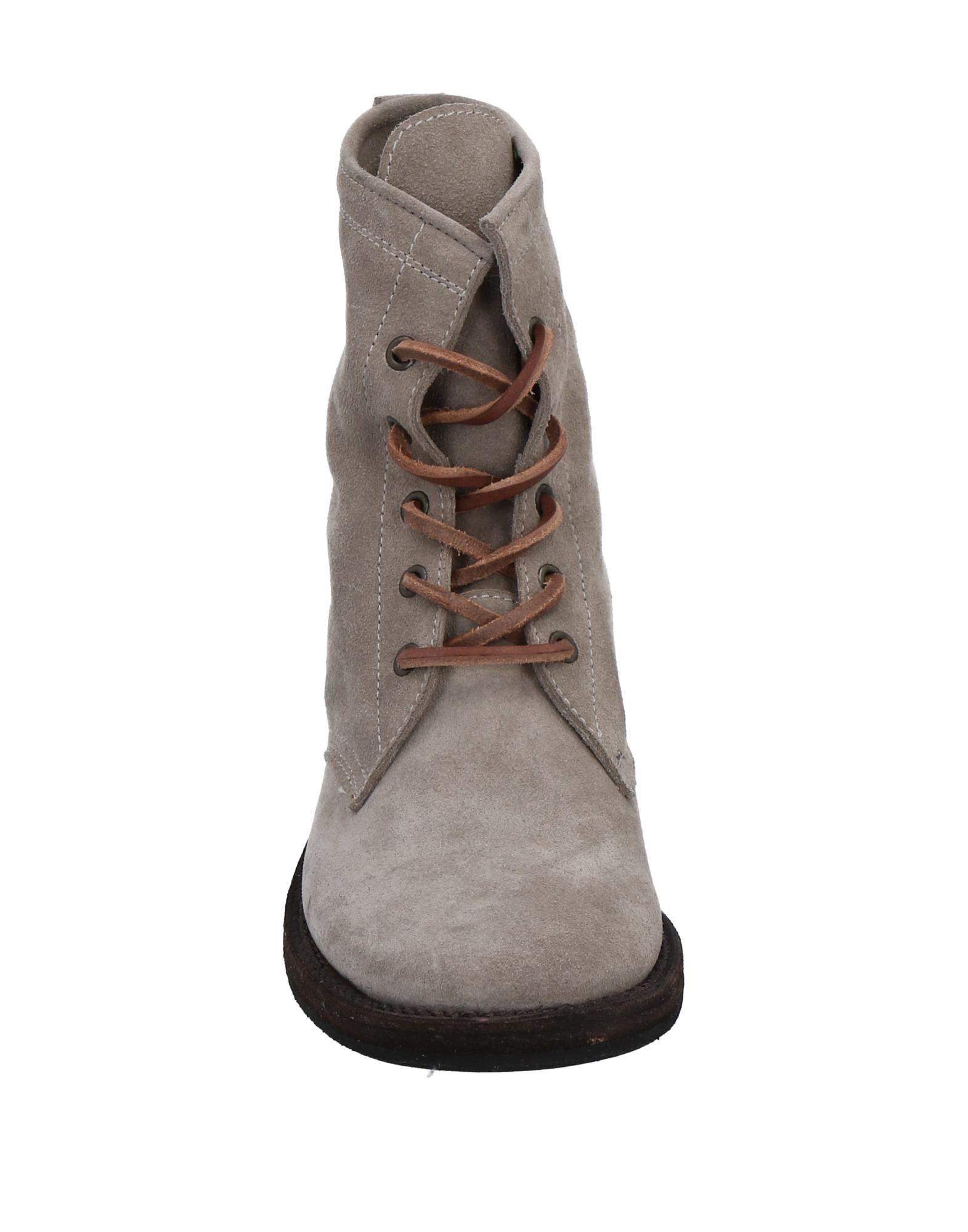 01000010  By Boccaccini Stiefelette Damen  01000010 11528124QOGut aussehende strapazierfähige Schuhe ecd89d