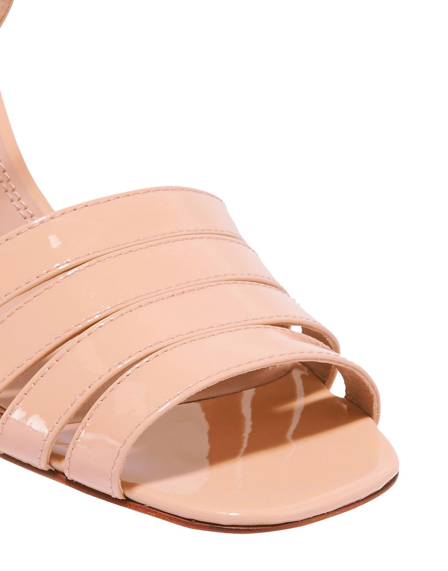 Stilvolle billige Schuhe Tory 11528131LP Burch Sandalen Damen  11528131LP Tory 4bfdd6