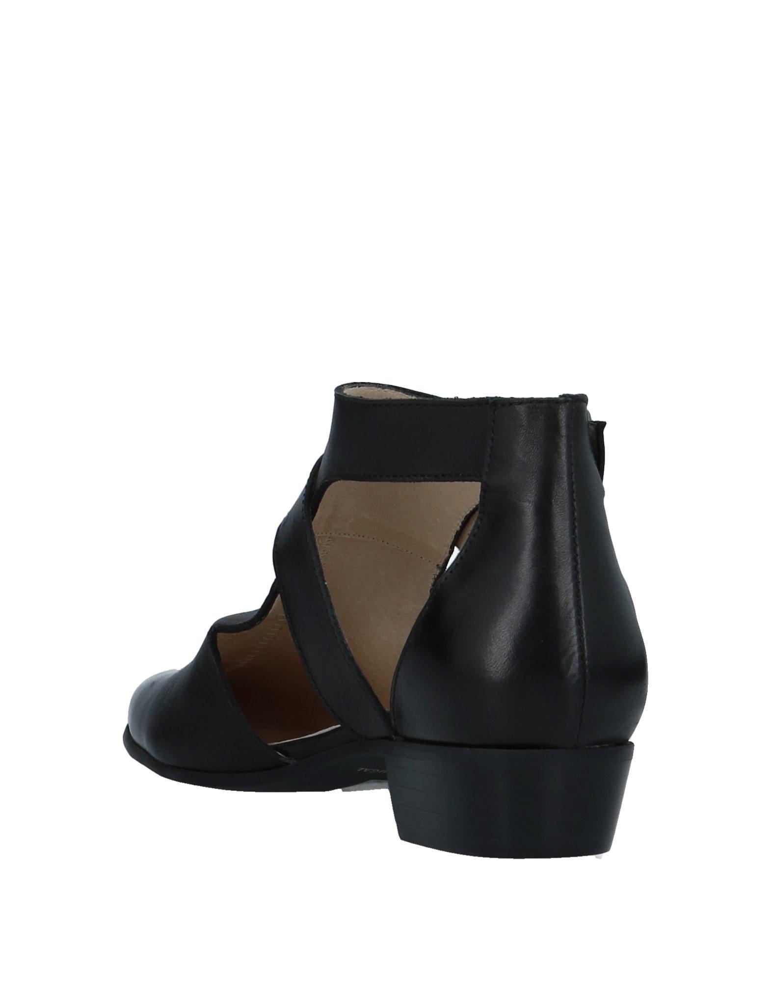 Gut um billige Schuhe zu tragenIvylee Damen Copenhagen Stiefelette Damen tragenIvylee 11528132VT d71eed