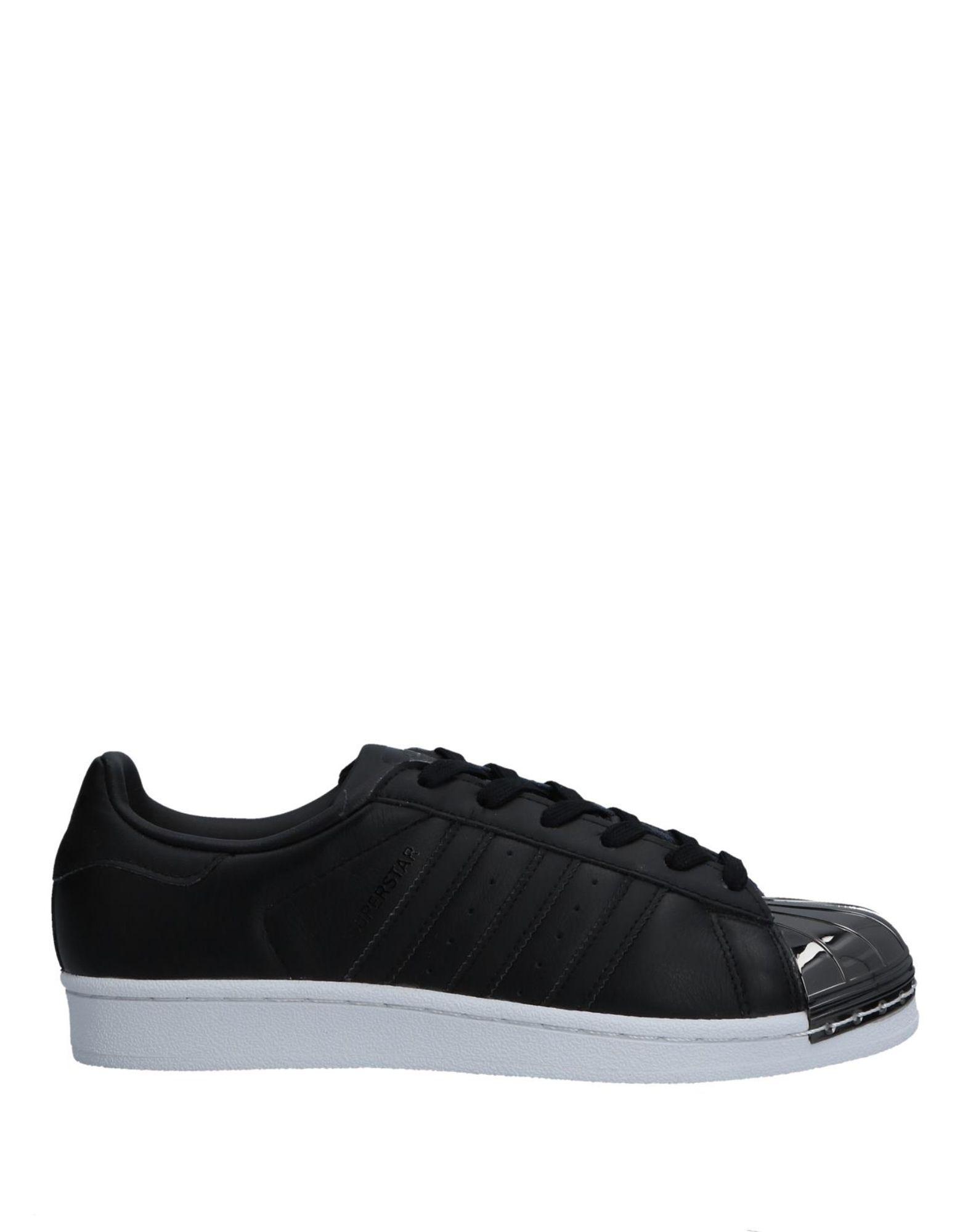 Adidas Originals Sneakers Damen beliebte  11528140CP Gute Qualität beliebte Damen Schuhe 46e2a8