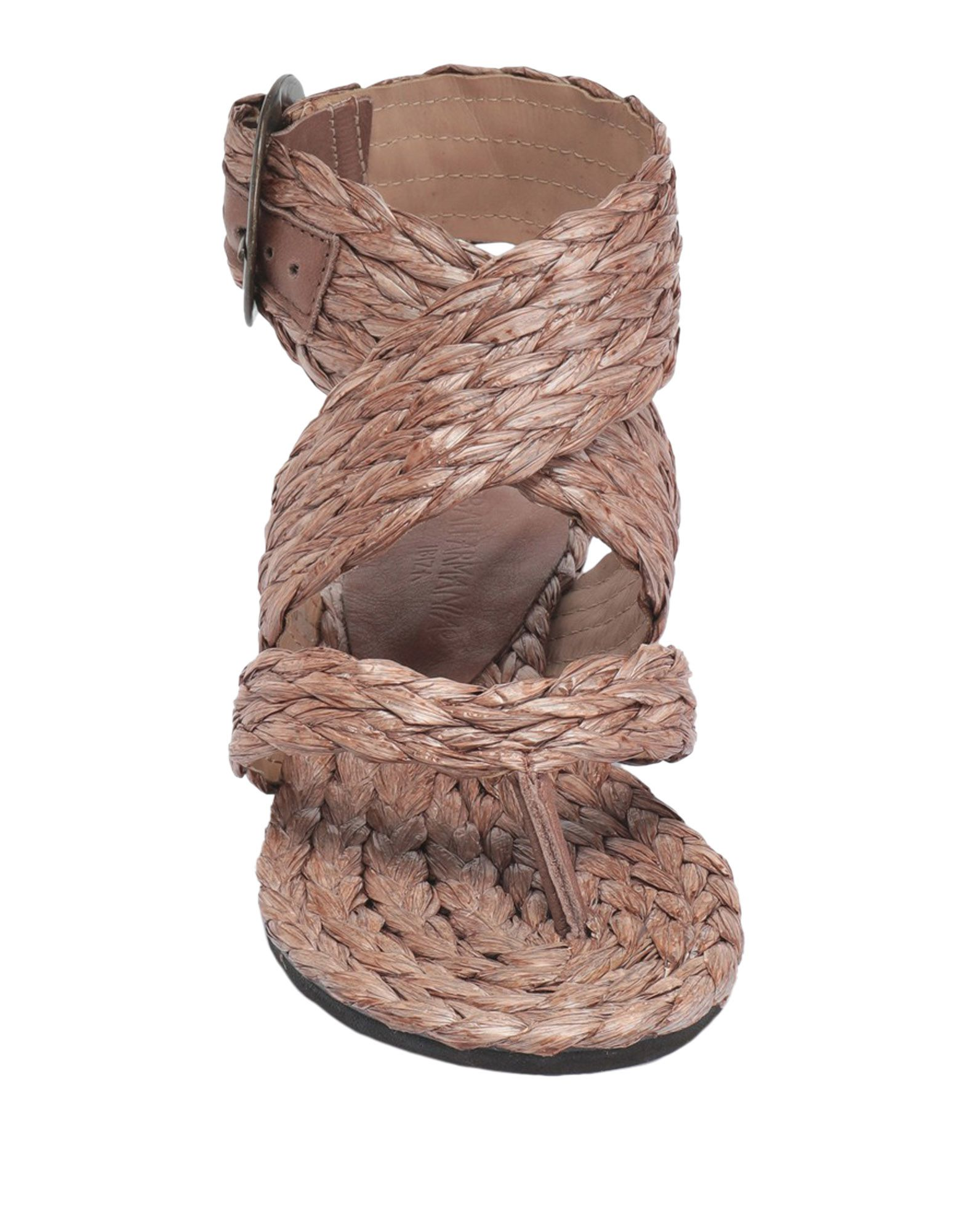 Balear Mania Dianetten Damen beliebte  11528152HV Gute Qualität beliebte Damen Schuhe 8be3c8