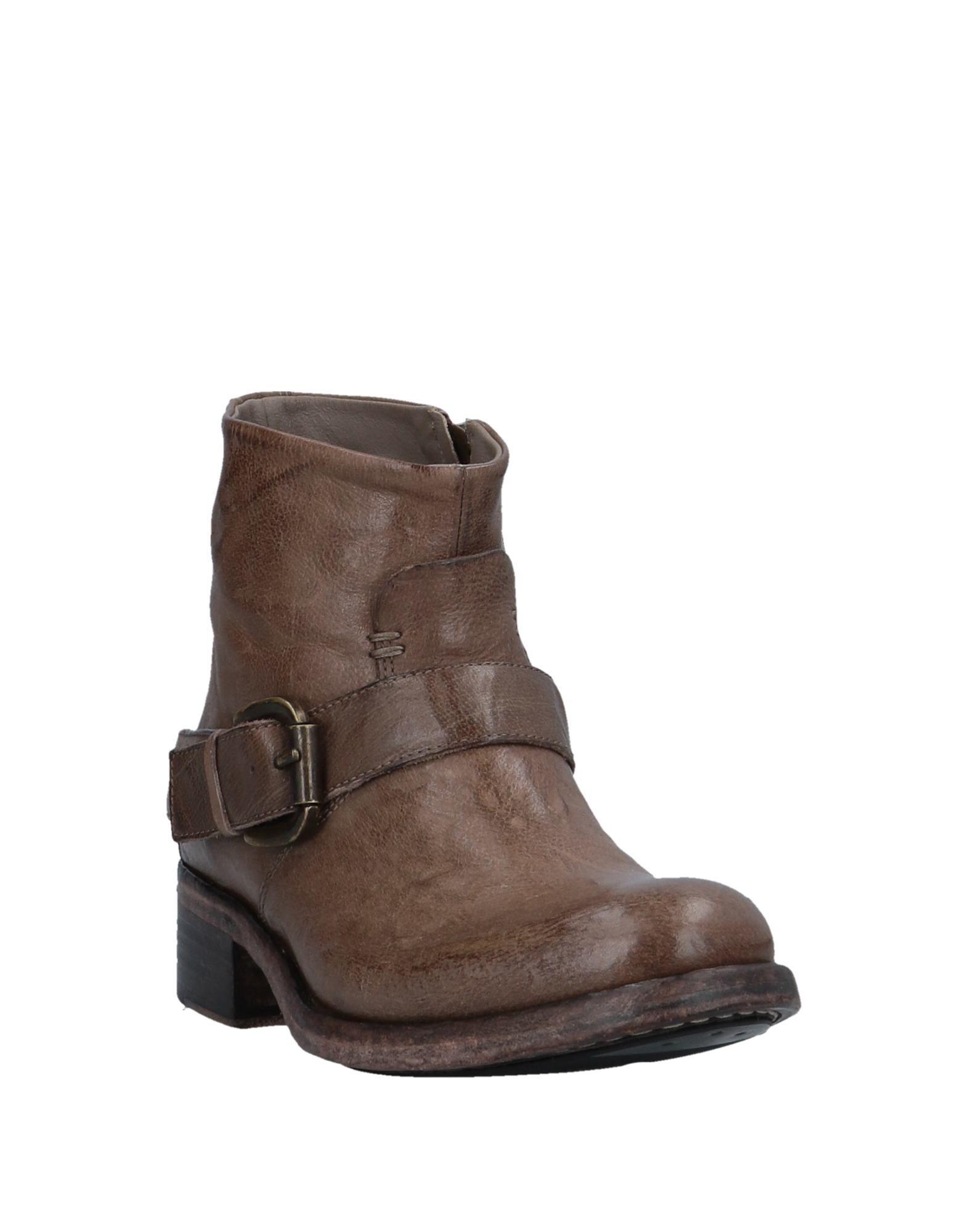 Stilvolle billige Schuhe Corvari Stiefelette Stiefelette Stiefelette Damen  11528163TR b35bd8