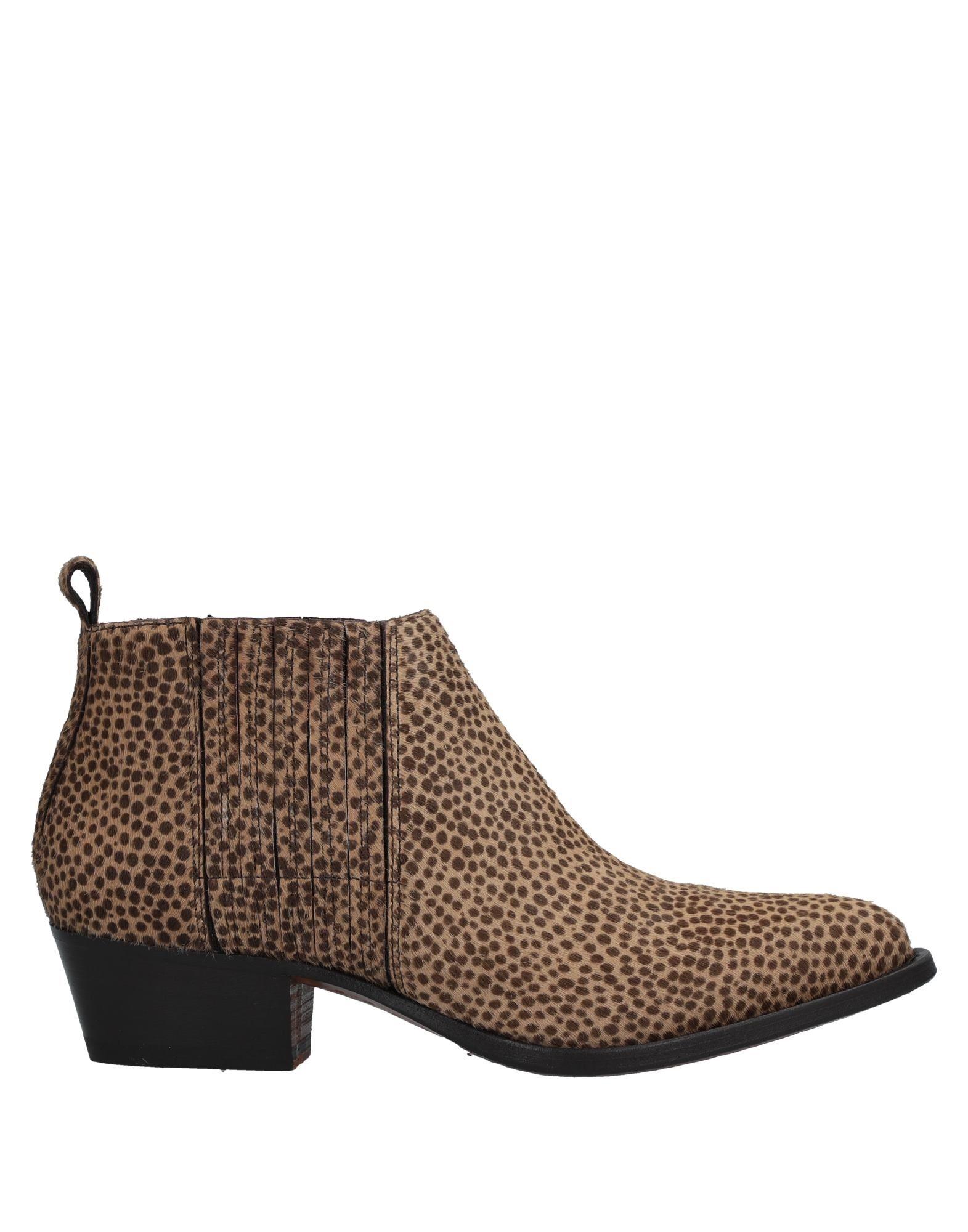 Buttero® Stiefelette Damen    11528169OC Heiße Schuhe c0d561