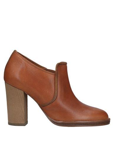 Los para zapatos más populares para Los hombres y mujeres Mocasín Isabel Marant Mujer - Mocasines Isabel Marant - 11528170ND Cuero 485fd8