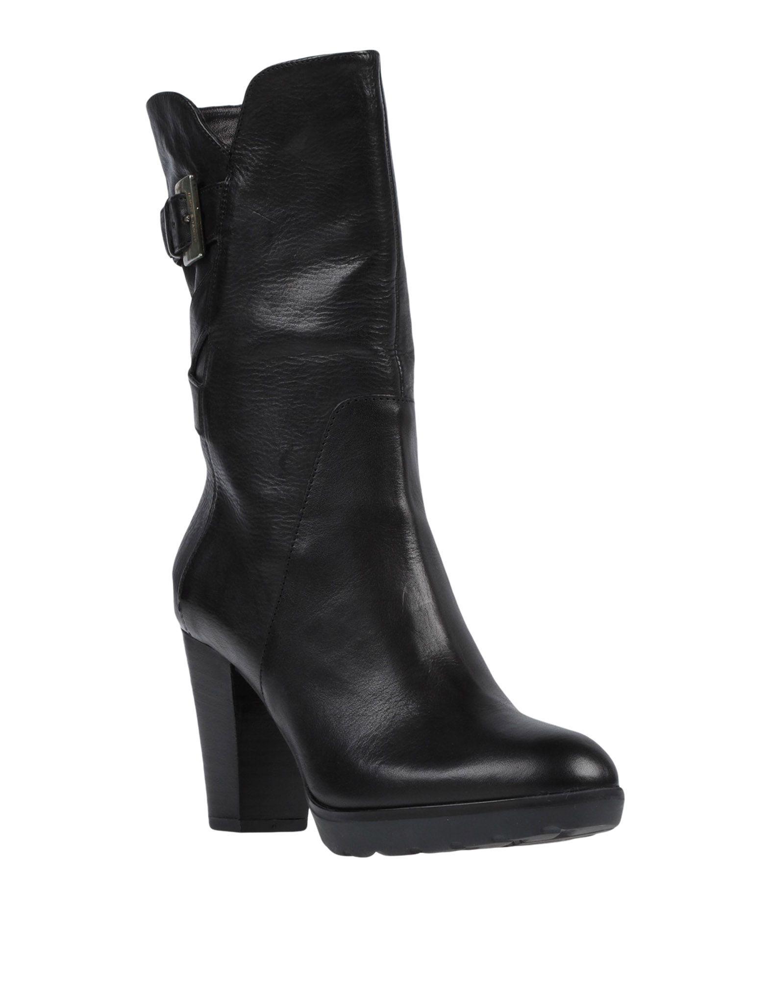Gut um billige Schuhe zu Damen tragenJanet & Janet Stiefelette Damen zu  11528183HS fef70d