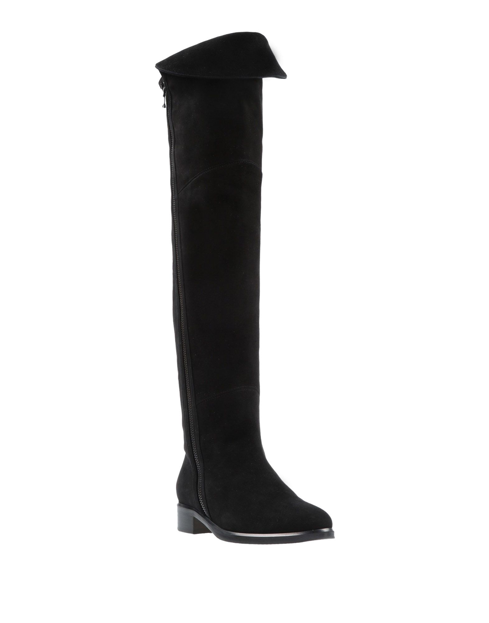 Lorenzo Damen Masiero Stiefel Damen Lorenzo  11528193DX Beliebte Schuhe 537b7c
