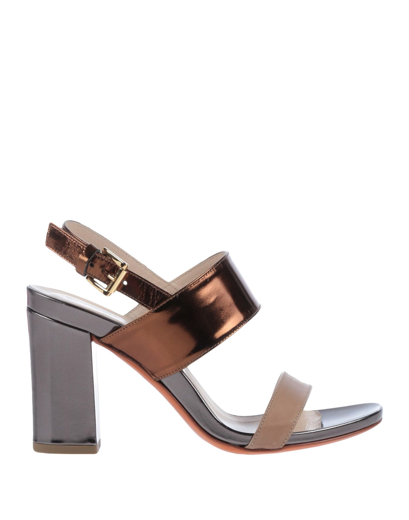 334b1061daa5d8 Cividini Sandals - Women Cividini Sandals online online online on United  Kingdom - 11528197XS 7d9843