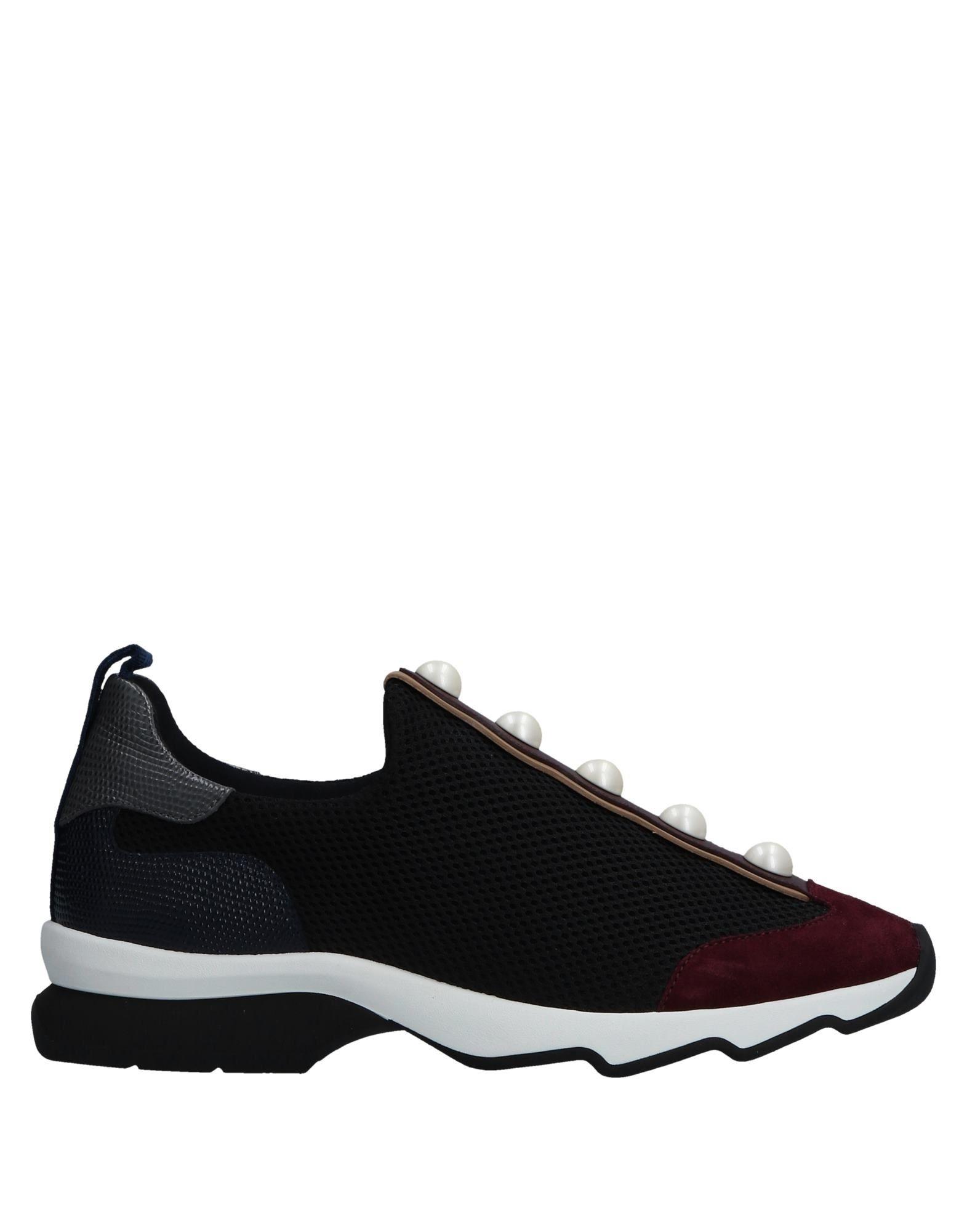 Sneakers Fendi Donna - 11528198SL Scarpe economiche e buone