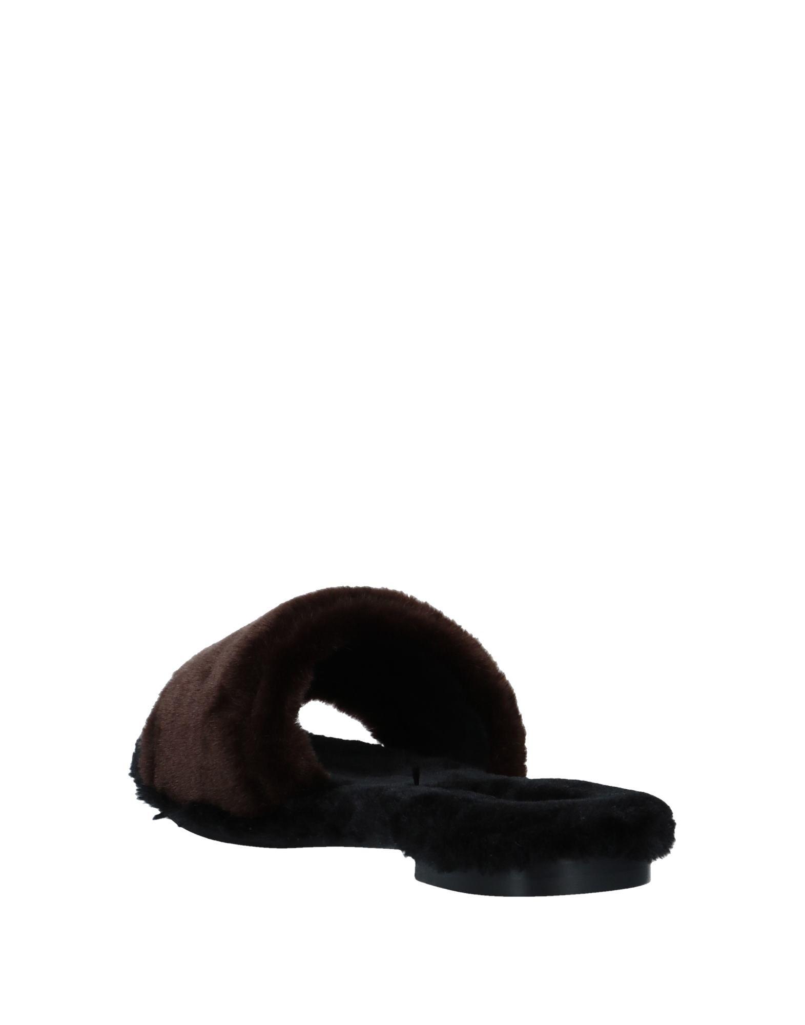 Avec Modération Sandalen Damen Schuhe  11528241TVGut aussehende strapazierfähige Schuhe Damen 97b760