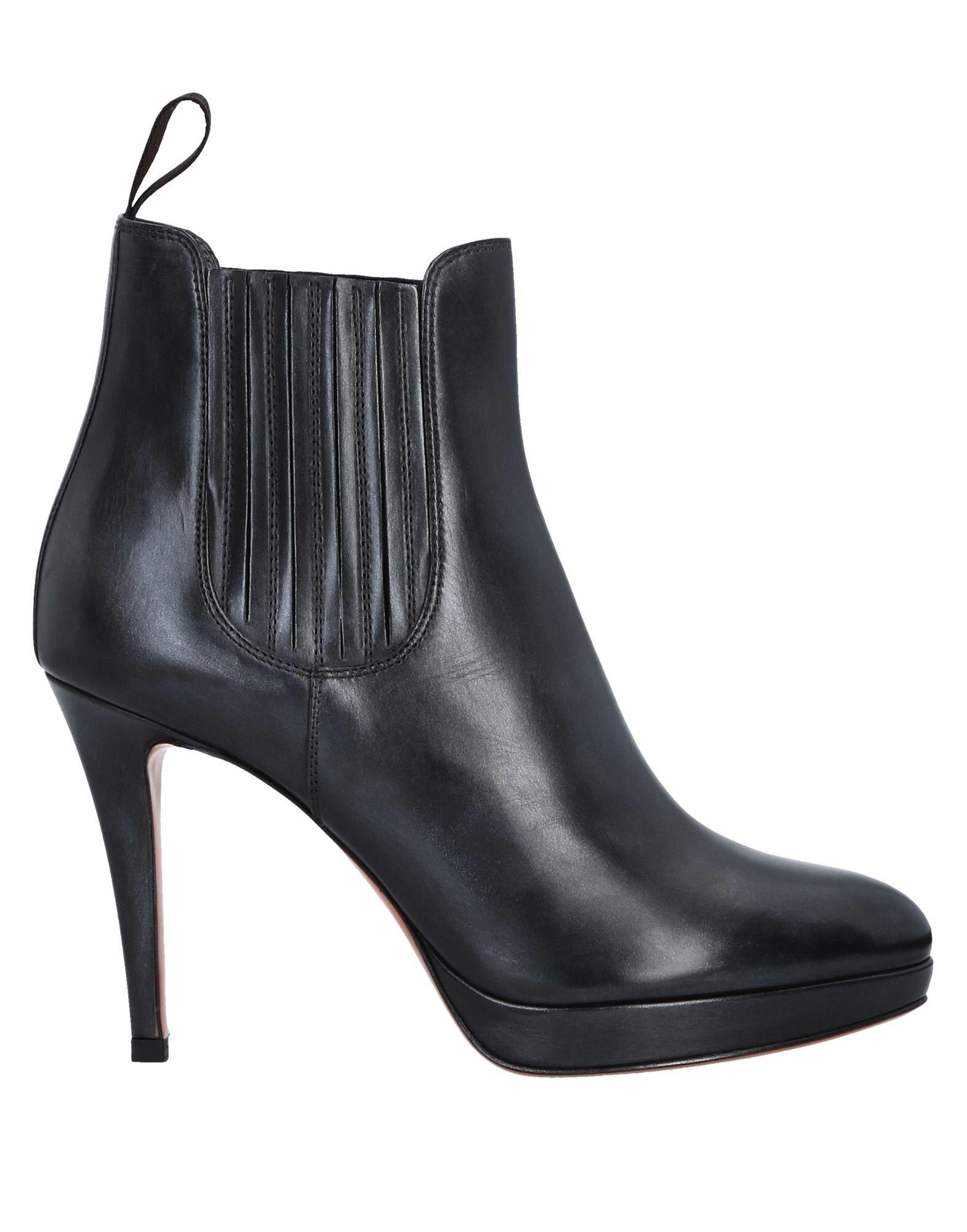 Santoni Chelsea Boots gut Damen  11528242IJGünstige gut Boots aussehende Schuhe cd9e3f