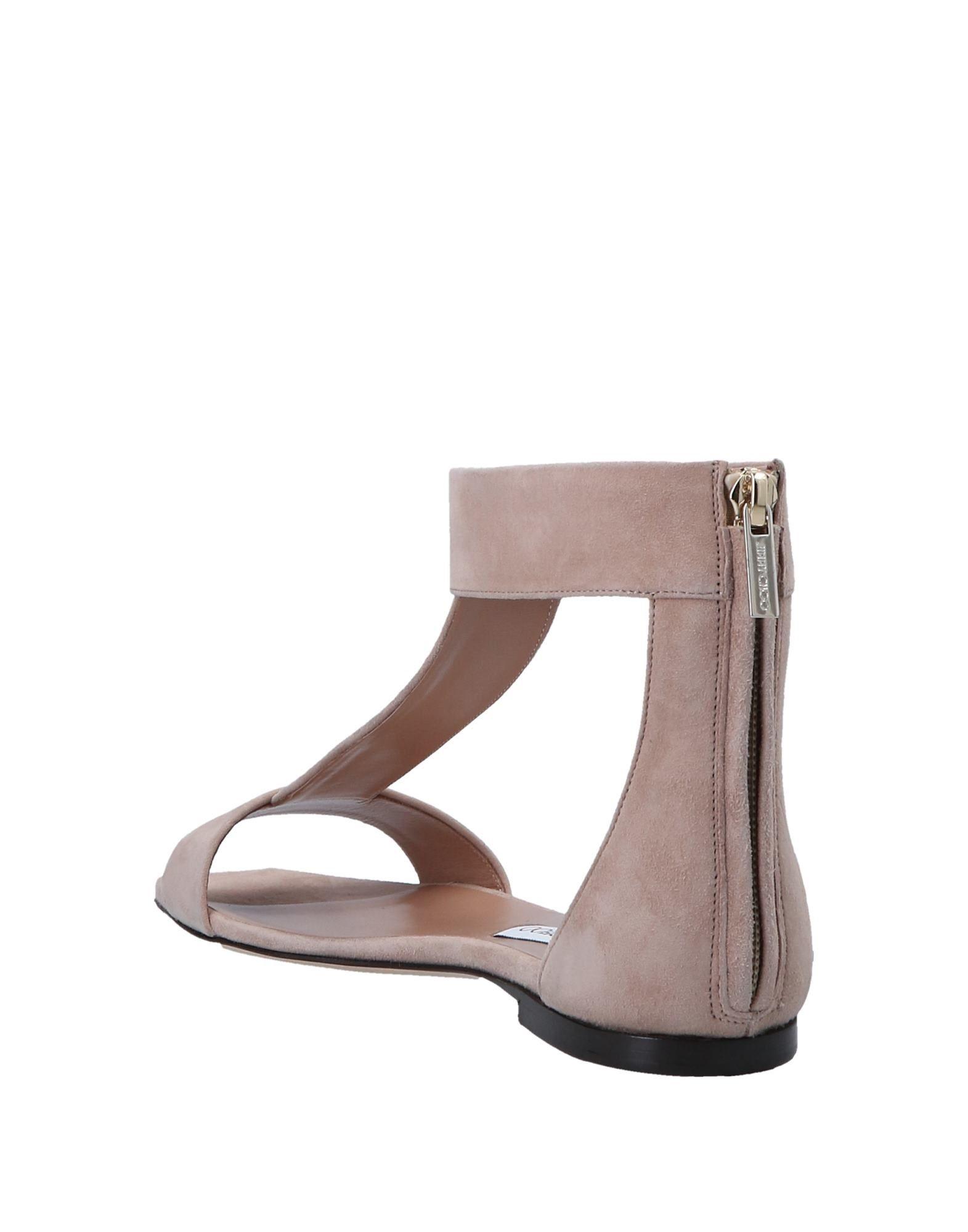 Klassischer Stil-2918,Jimmy Choo Sandalen lohnt Damen Gutes Preis-Leistungs-Verhältnis, es lohnt Sandalen sich 4612f4