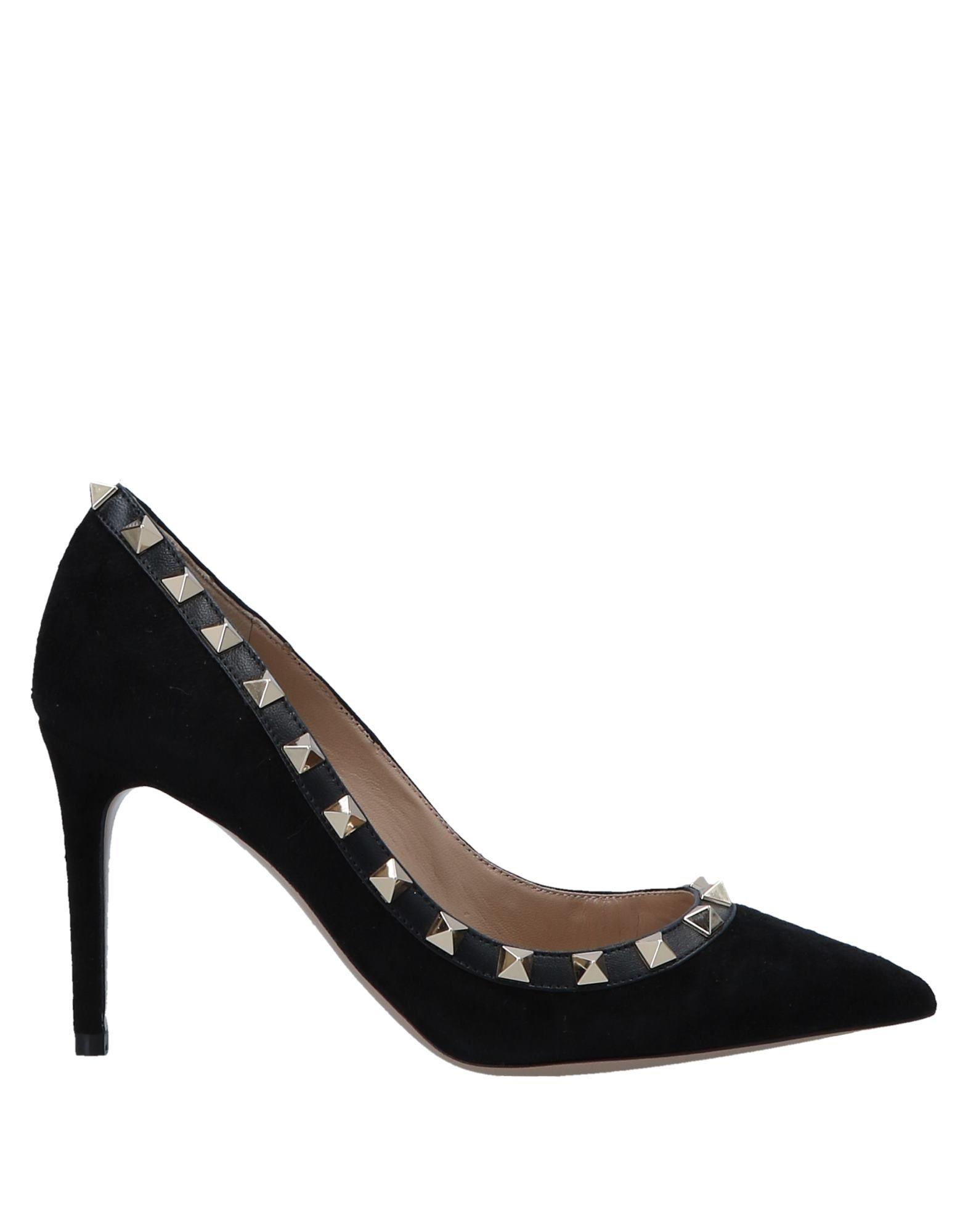 Valentino Garavani Pumps Damen  11528253FCGünstige gut aussehende Schuhe