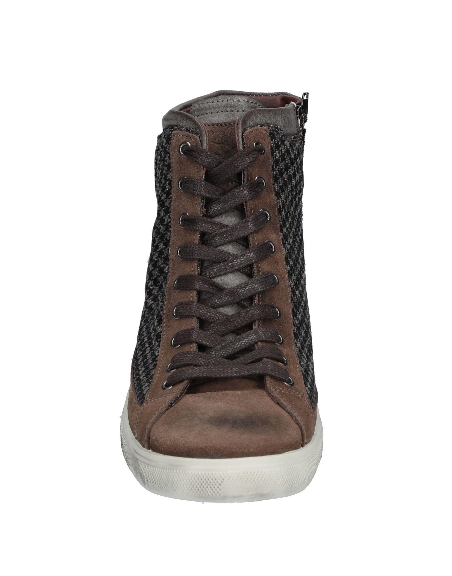 Rabatt Club echte Schuhe Beverly Hills Polo Club Rabatt Sneakers Herren  11528255GX 34c392