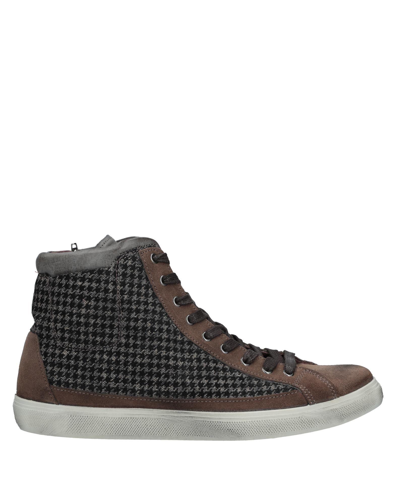 Rabatt echte Schuhe Beverly Hills Polo Club Sneakers Herren  11528255GX