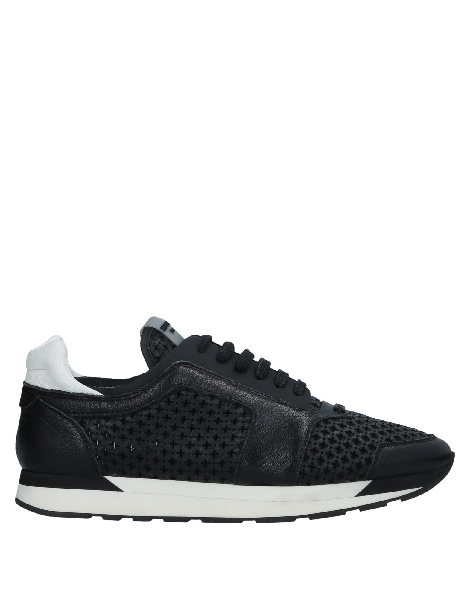Iceberg Sneakers - Men Iceberg United Sneakers online on  United Iceberg Kingdom - 11528268JC 7c9b5d