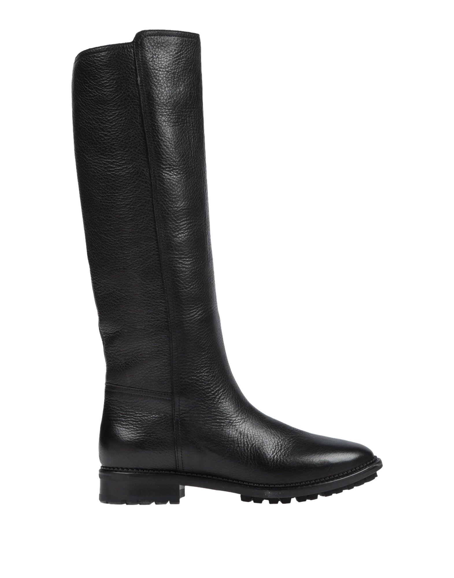Rabatt Schuhe L' Autre Chose Chose Chose Stiefel Damen  11528283HH f9598d