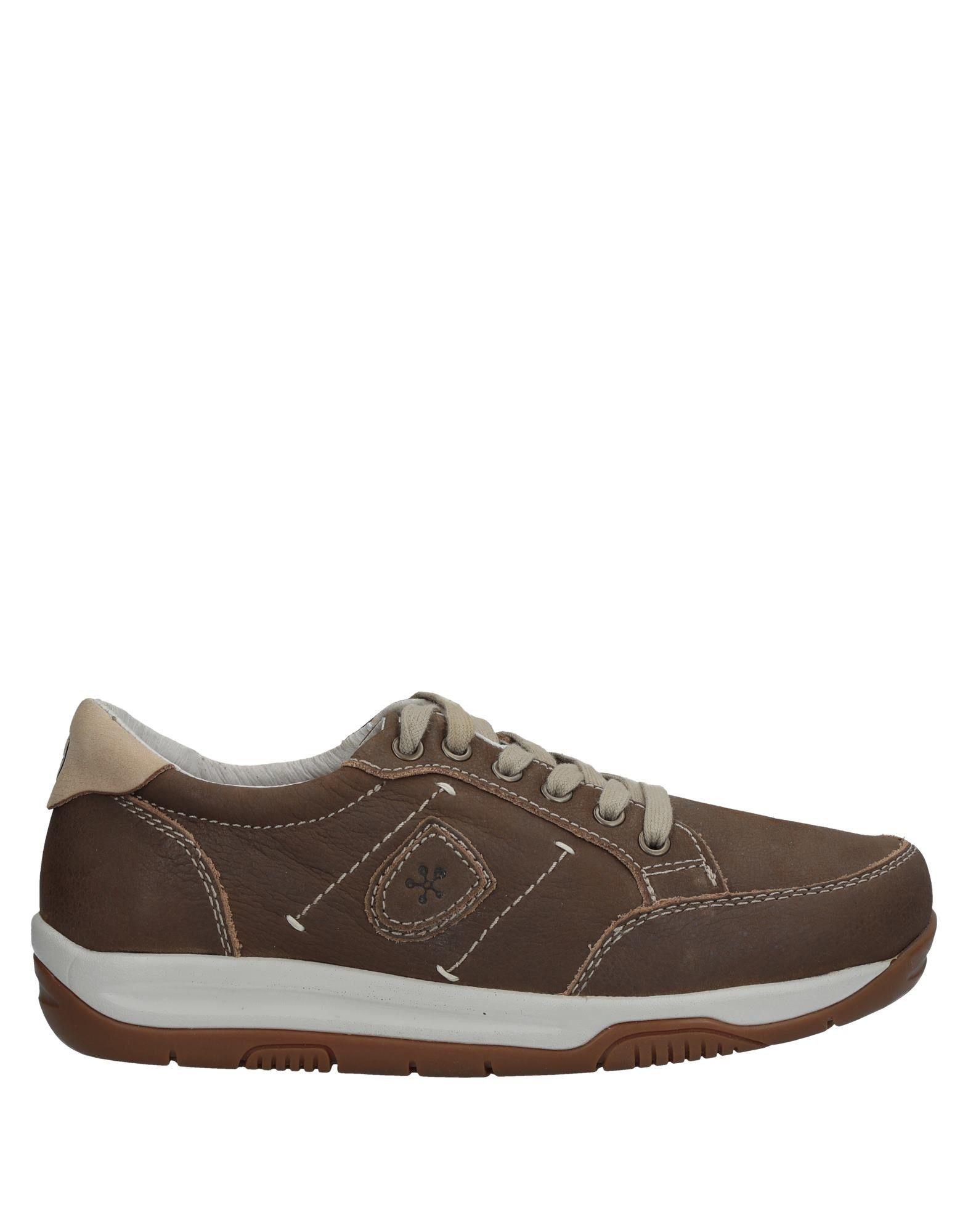 Swissies Sneakers Herren Herren Sneakers  11528297LU aa55e1