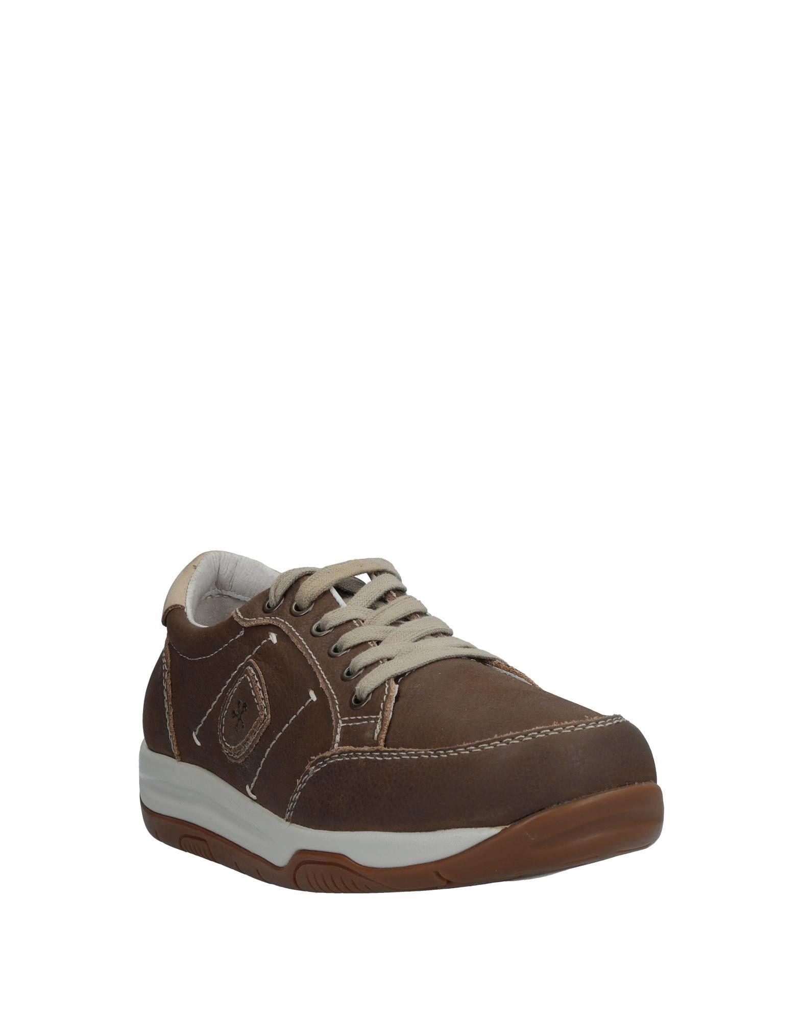 Rabatt Herren echte Schuhe Swissies Sneakers Herren Rabatt  11528297LU c199e3