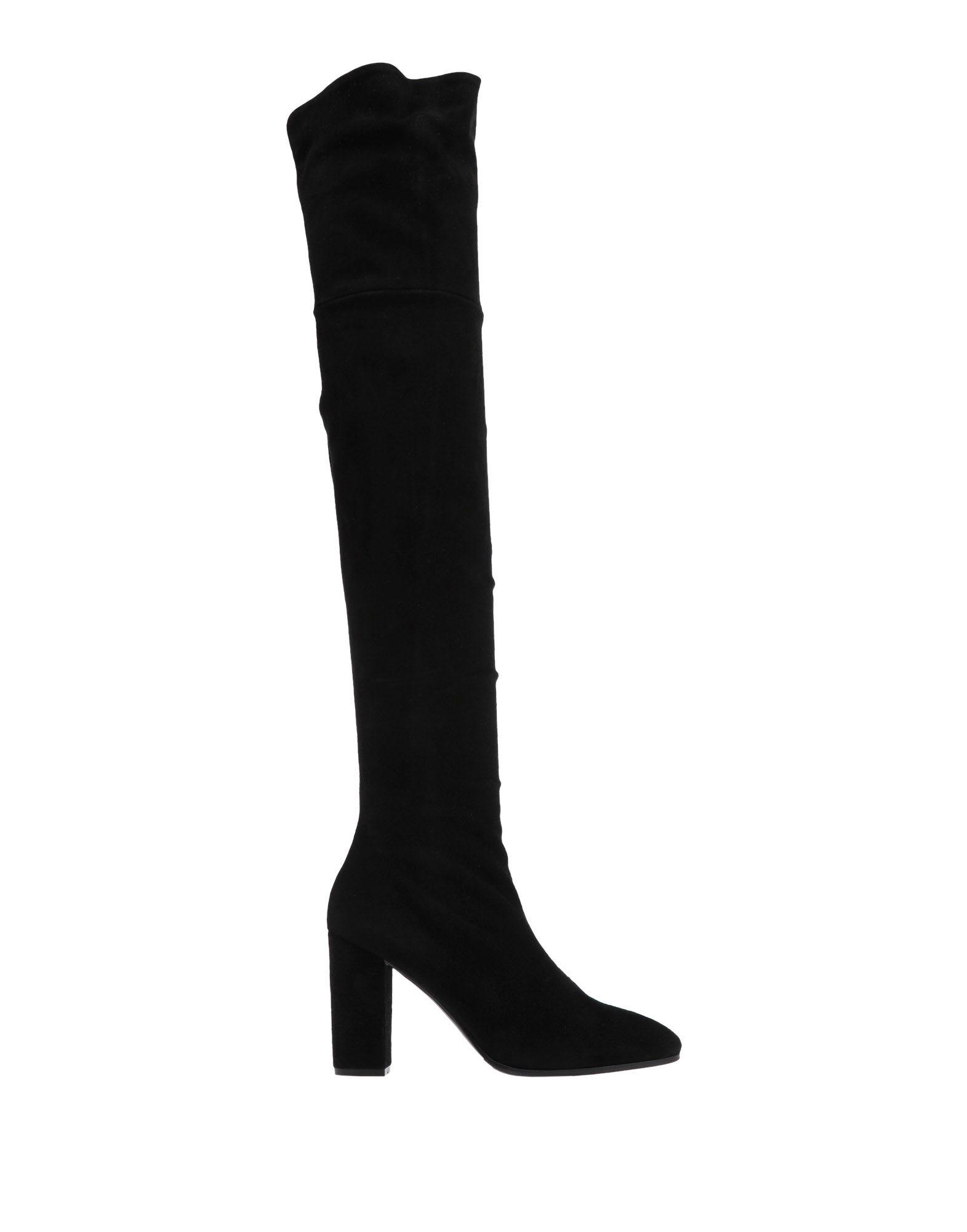 Lorenzo Masiero Stiefel Damen  Schuhe 11528299FR Beliebte Schuhe  f95fbb