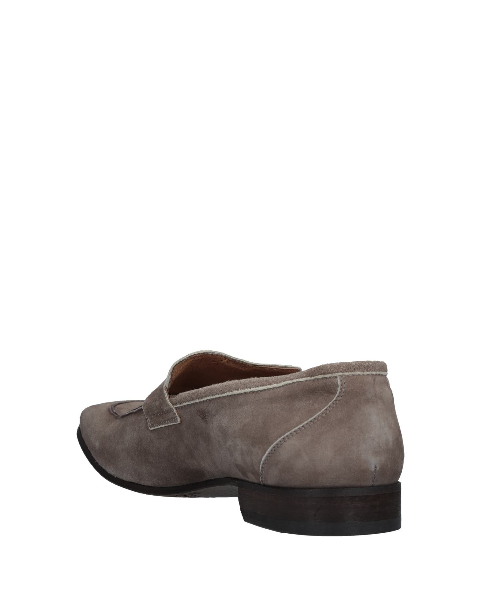 Rabatt echte Schuhe Herren Corvari Mokassins Herren Schuhe  11528300PR c4a1ee