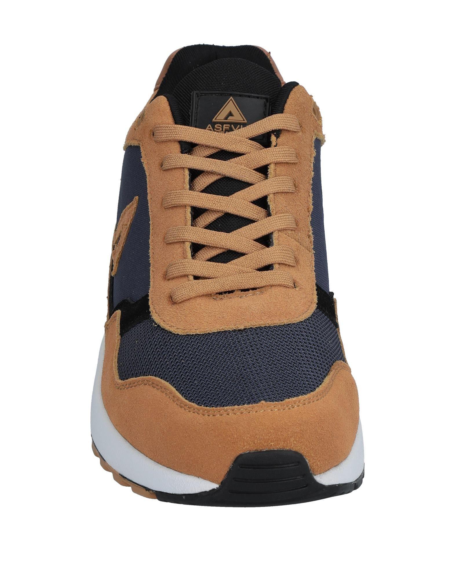 Scarpe economiche e resistenti Sneakers Asfvlt 11528311KT Uomo - 11528311KT Asfvlt 161e28