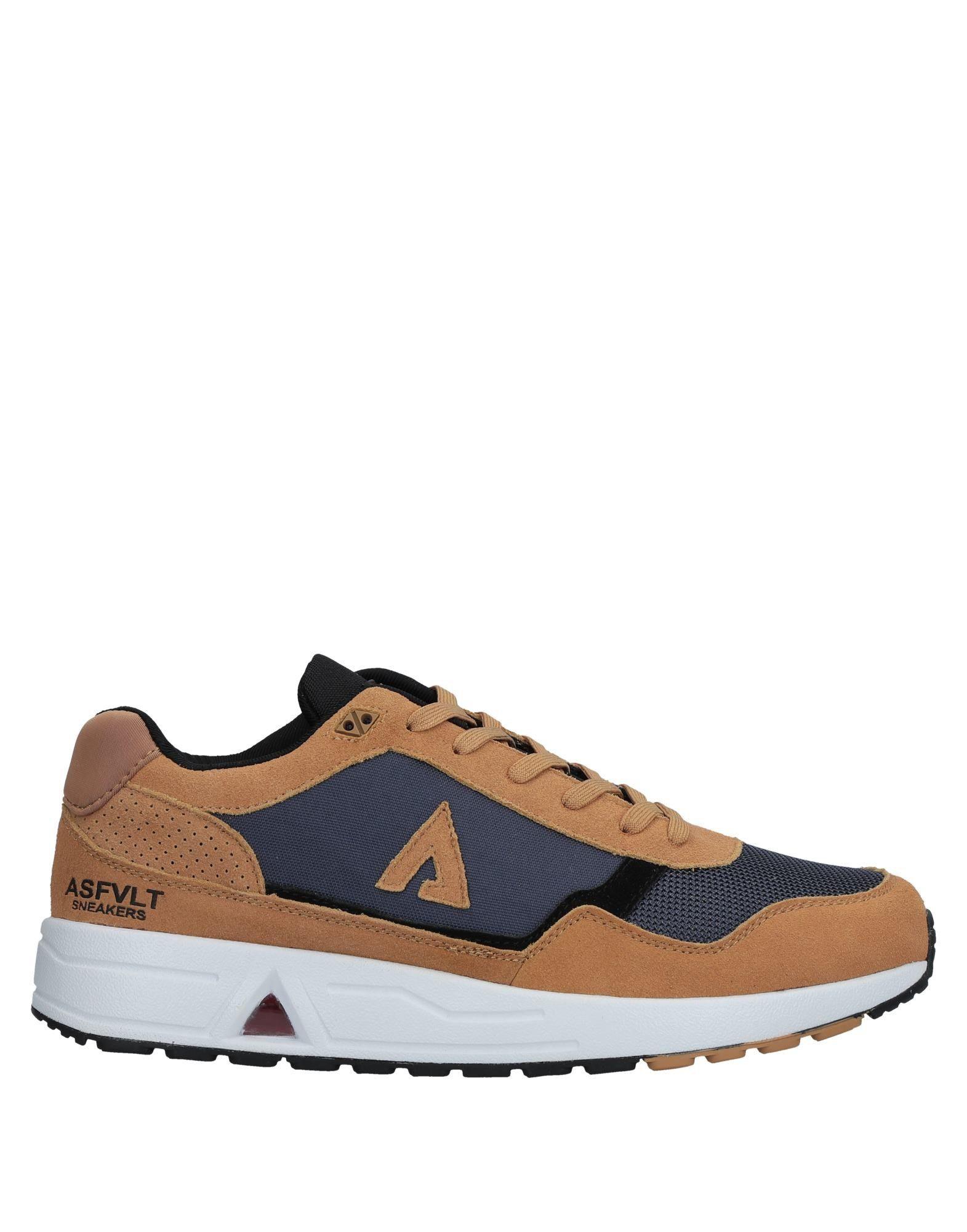 Moda Uomo Sneakers Asfvlt Uomo Moda - 11528311KT 77aa7a