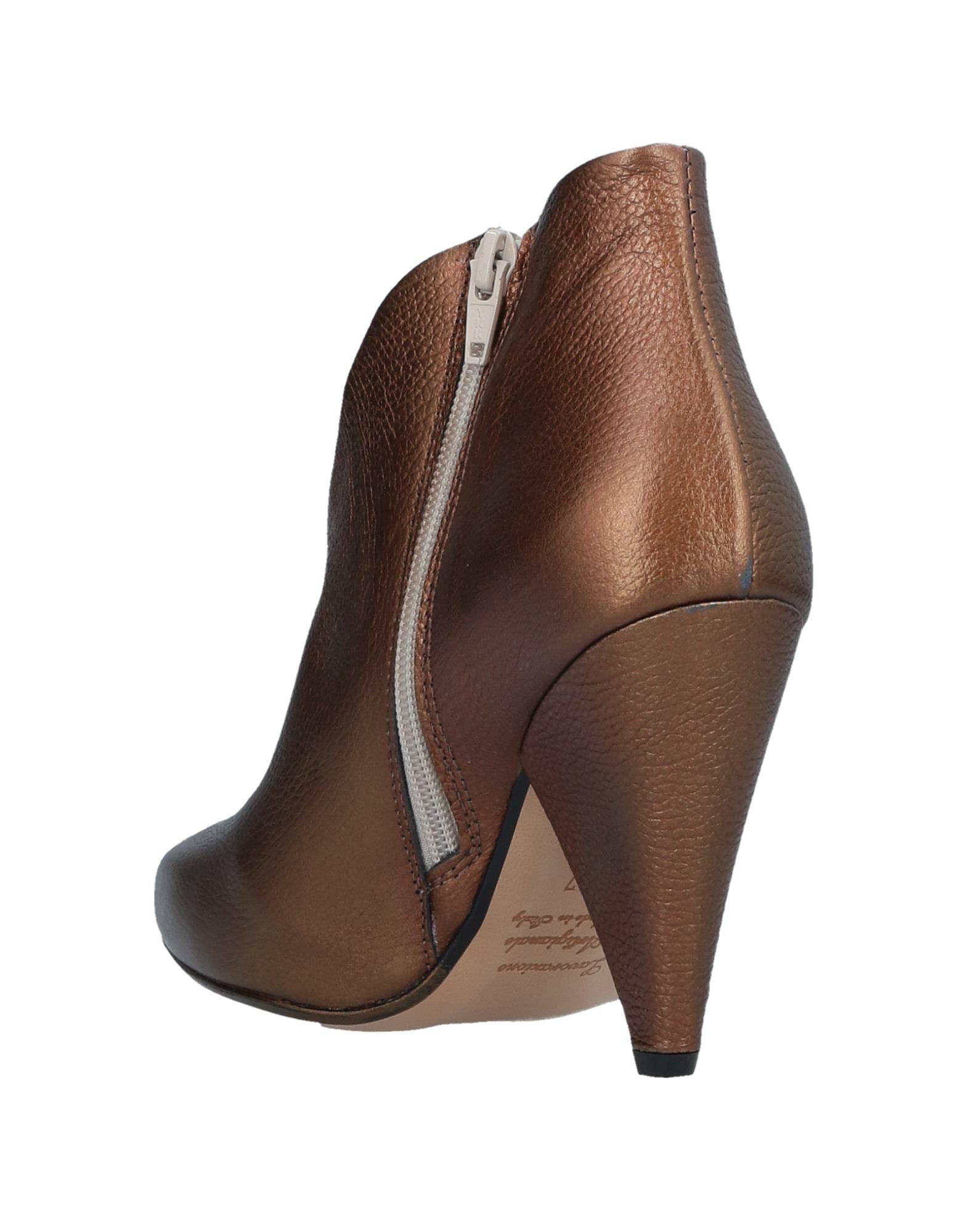 Gut um Stiefelette billige Schuhe zu tragenUnlace Stiefelette um Damen  11528319JP dac5dd