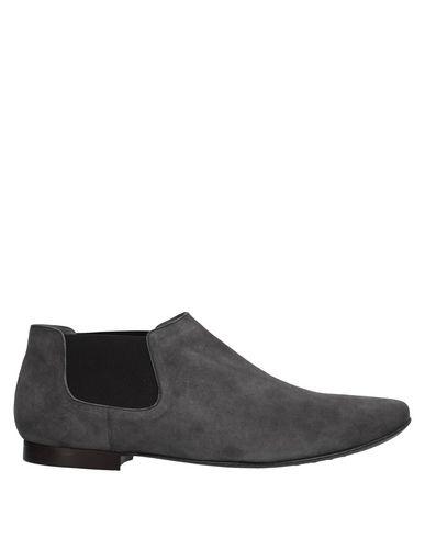 Zapatos con descuento Botín Pedro García Hombre - Botines Pedro García - 11528336RF Gris