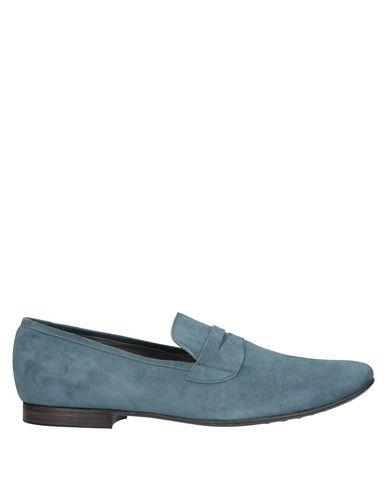 Los últimos mujer zapatos de hombre y mujer últimos Mocasín Pedro García Hombre - Mocasines Pedro García - 11528342HU Azul francés 81098a