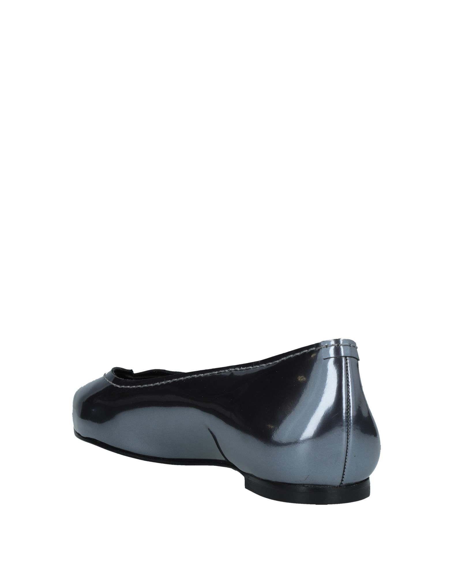 Pedro 11528347XAGut García Ballerinas Damen  11528347XAGut Pedro aussehende strapazierfähige Schuhe a64050
