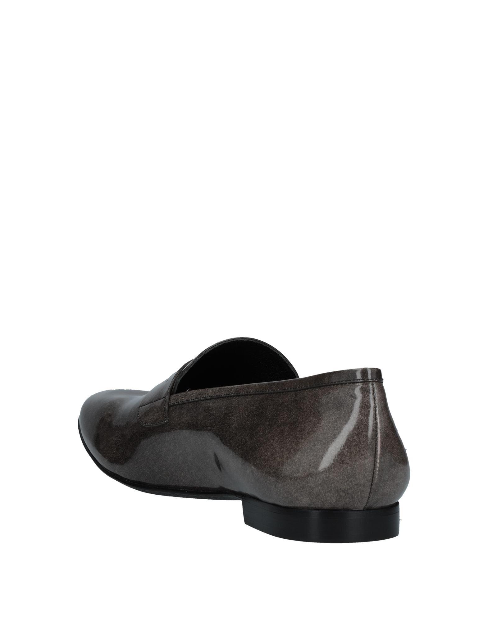 Pedro García Gute Mokassins Herren  11528350LN Gute García Qualität beliebte Schuhe 2b13d8
