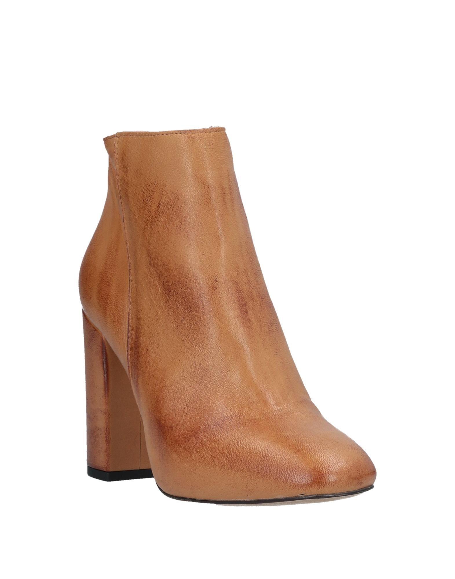 Gut um Stiefelette billige Schuhe zu tragenUnlace Stiefelette um Damen  11528355JI 4c1143