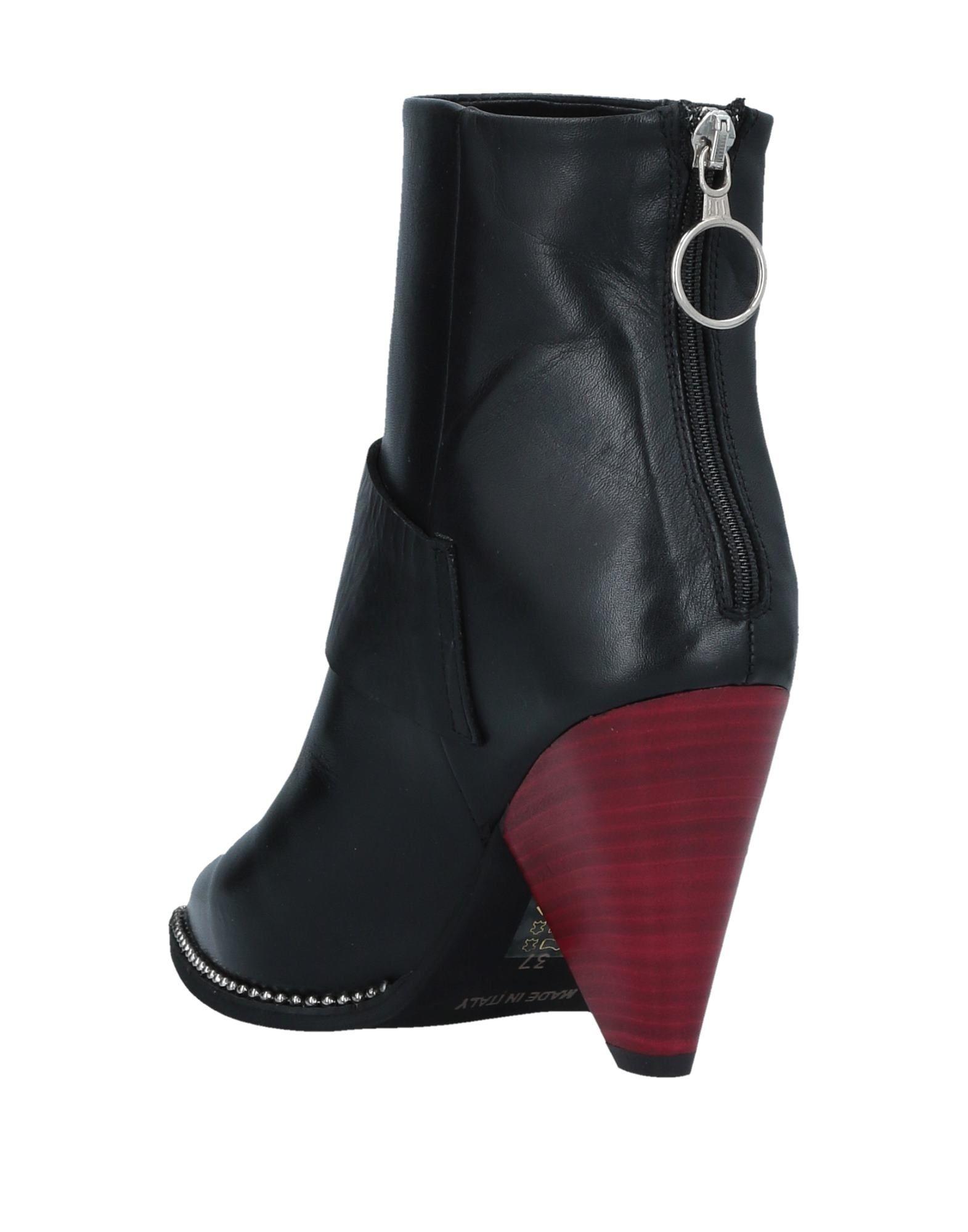 Stilvolle Pepite billige Schuhe Le Pepite Stilvolle Stiefelette Damen  11528358GT a7b4fb